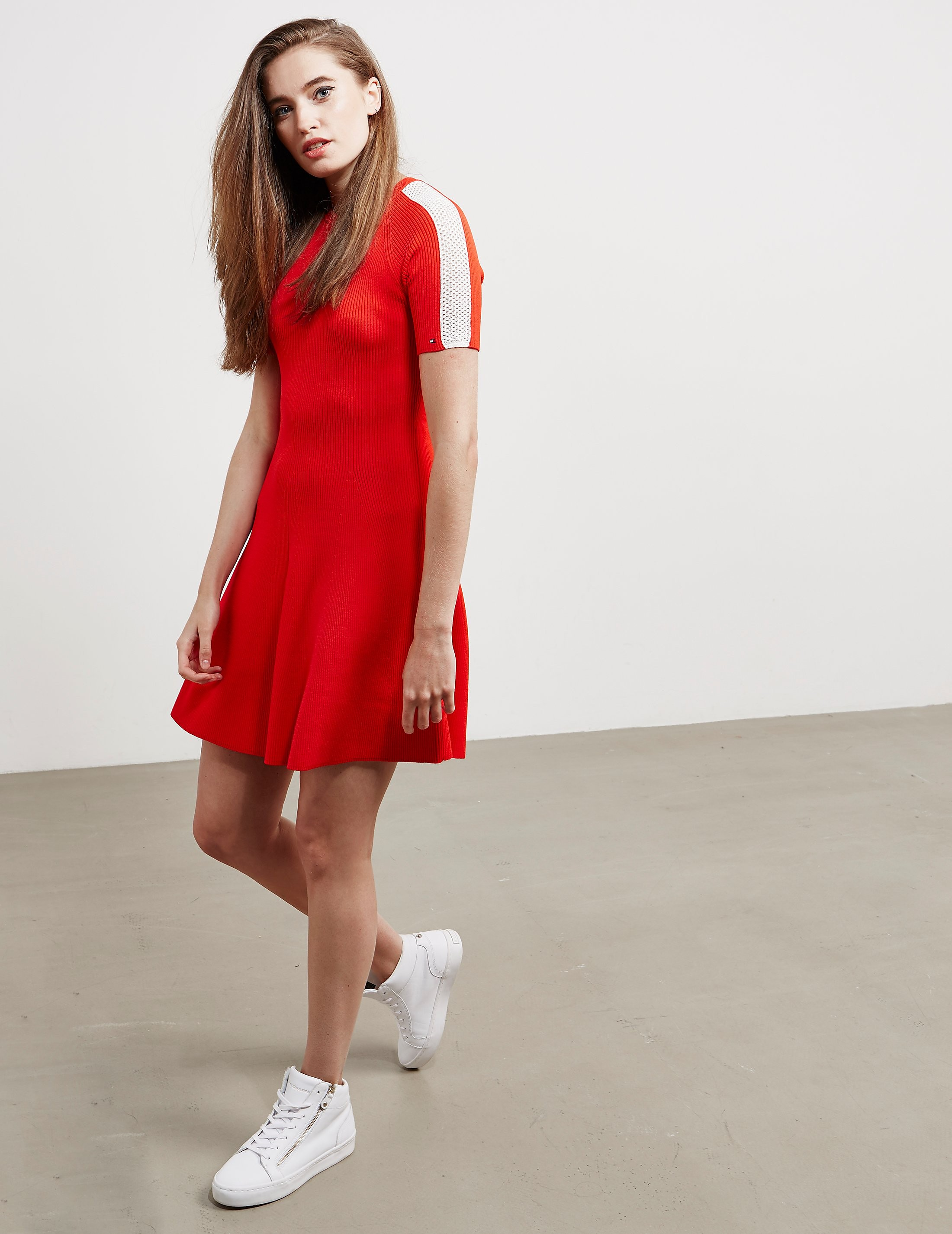 Tommy Hilfiger Rayana Dress