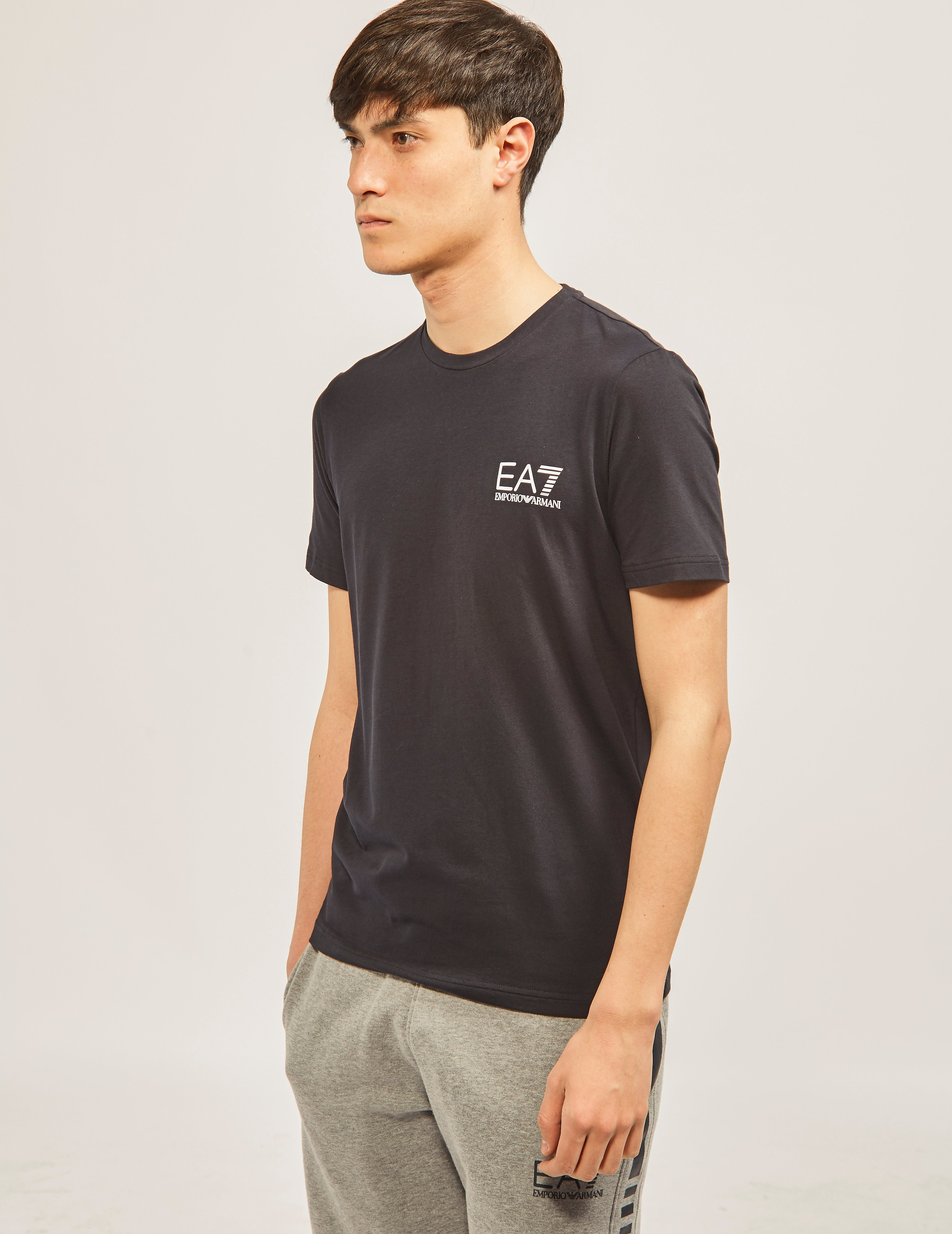 Emporio Armani EA7 Core ID T-Shirt
