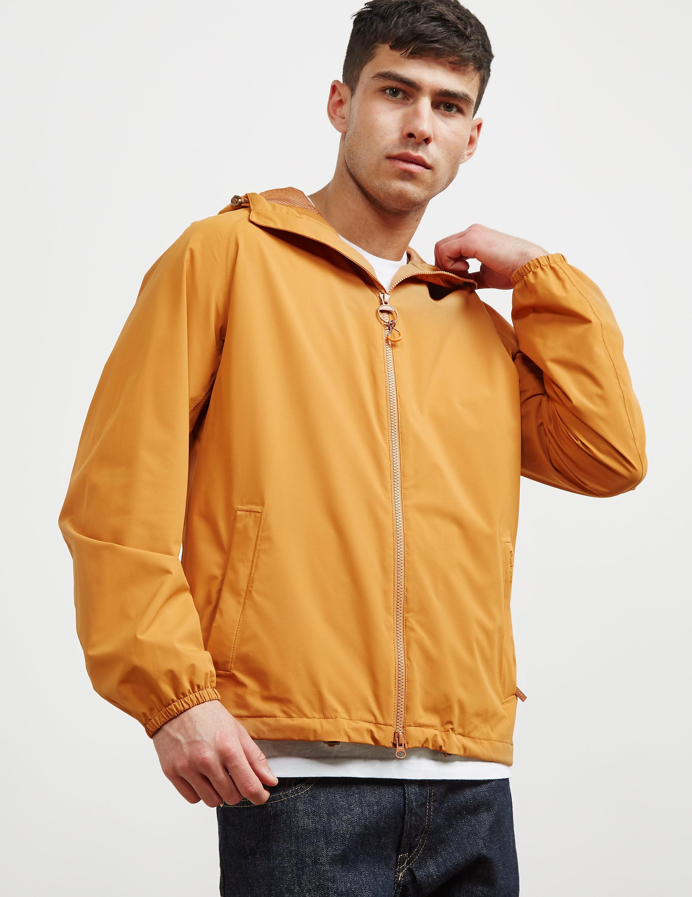 Barbour Irvine Light Jacket