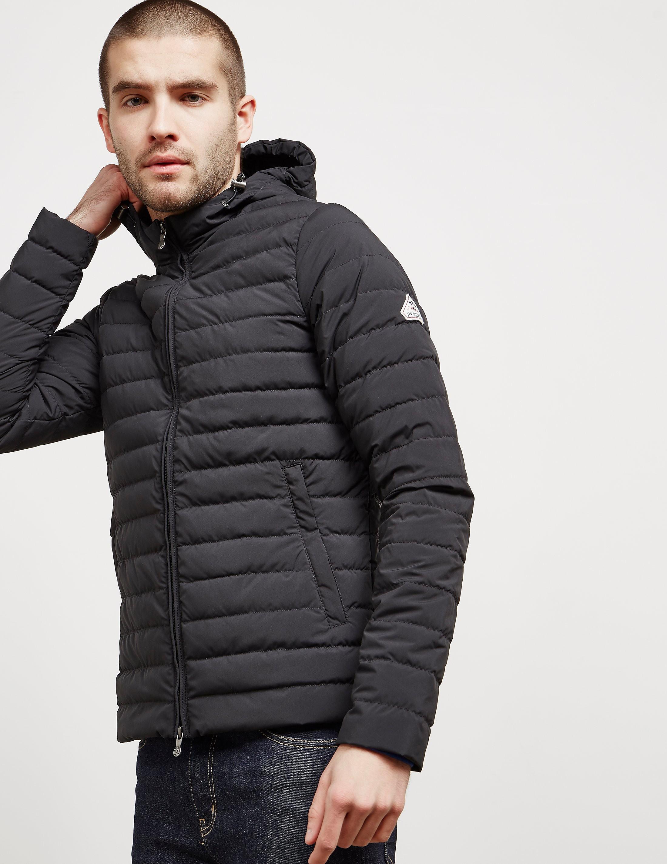 Pyrenex Nordet Padded Jacket