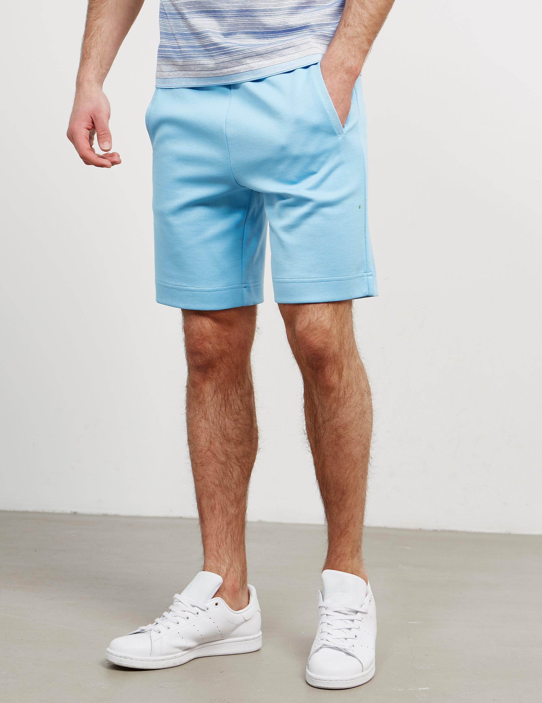 BOSS Green Headlo Shorts
