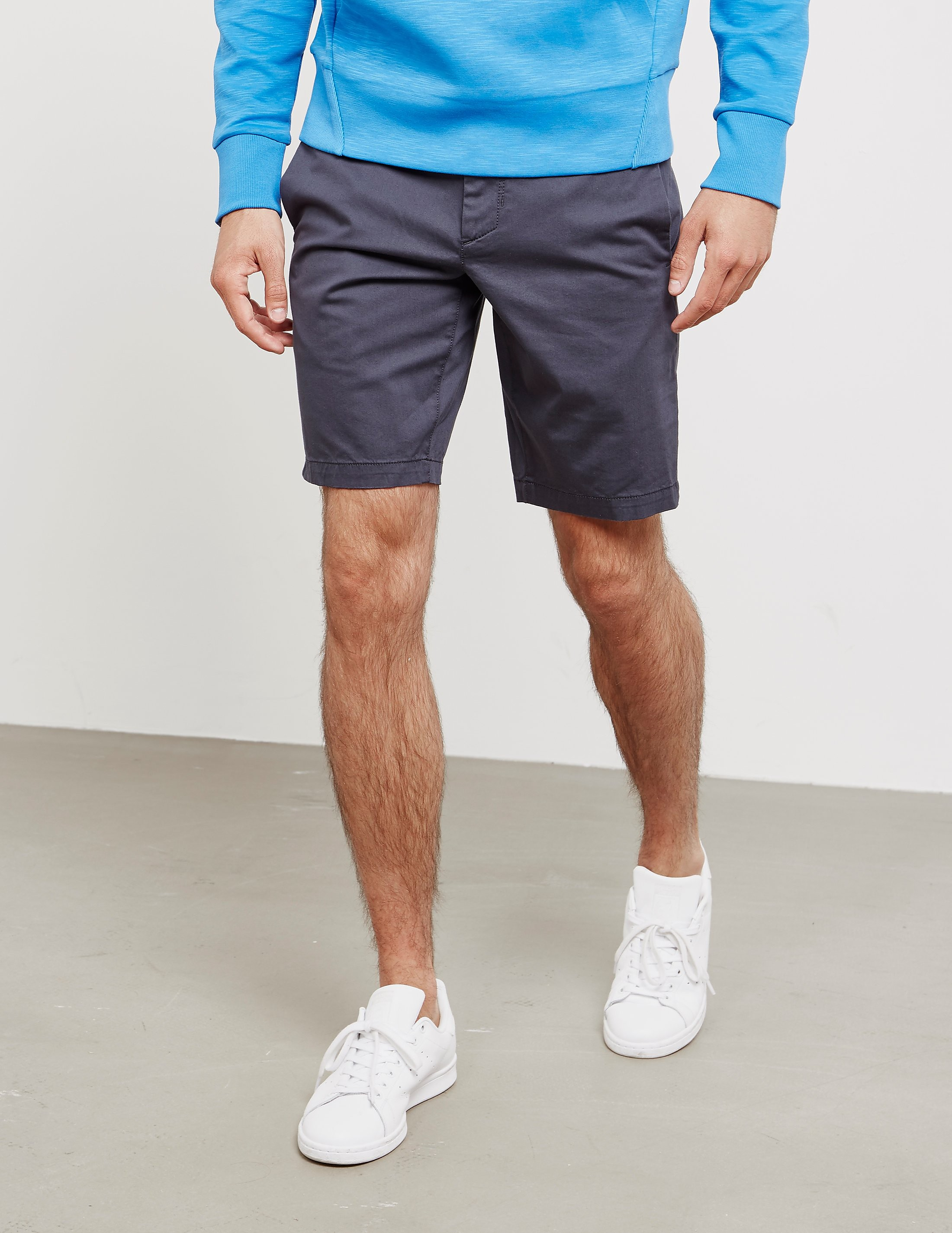 BOSS Green Liam Shorts