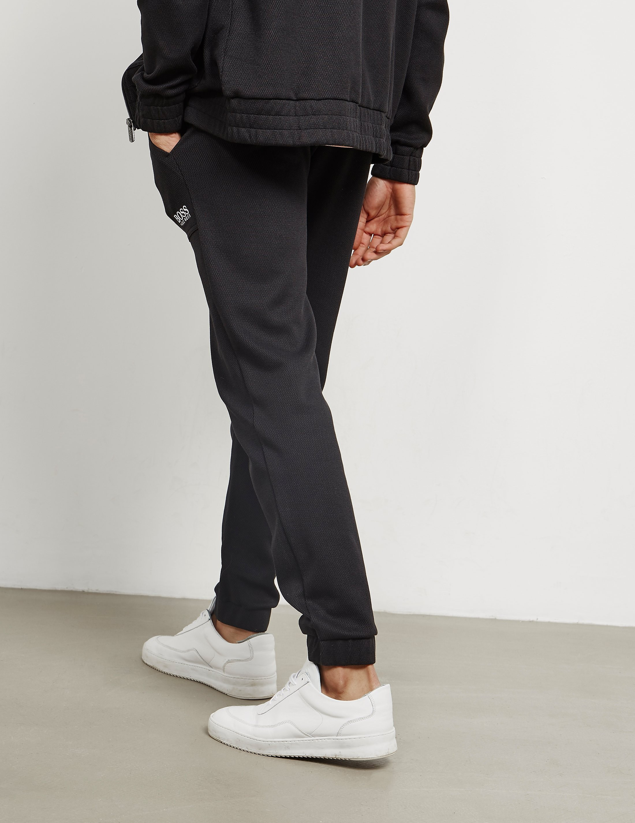 BOSS Contemporary Track Pants