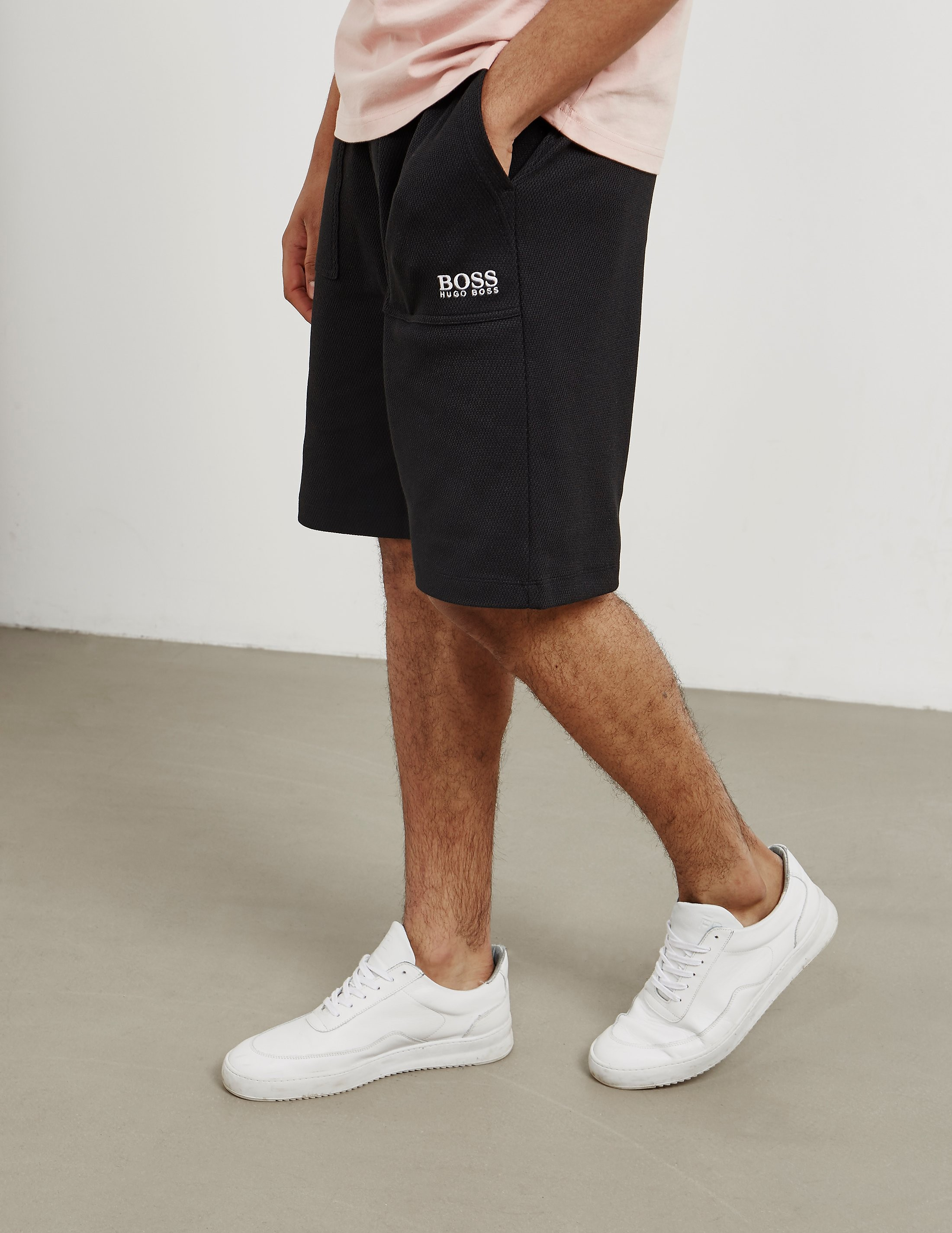 BOSS Contemporary Shorts
