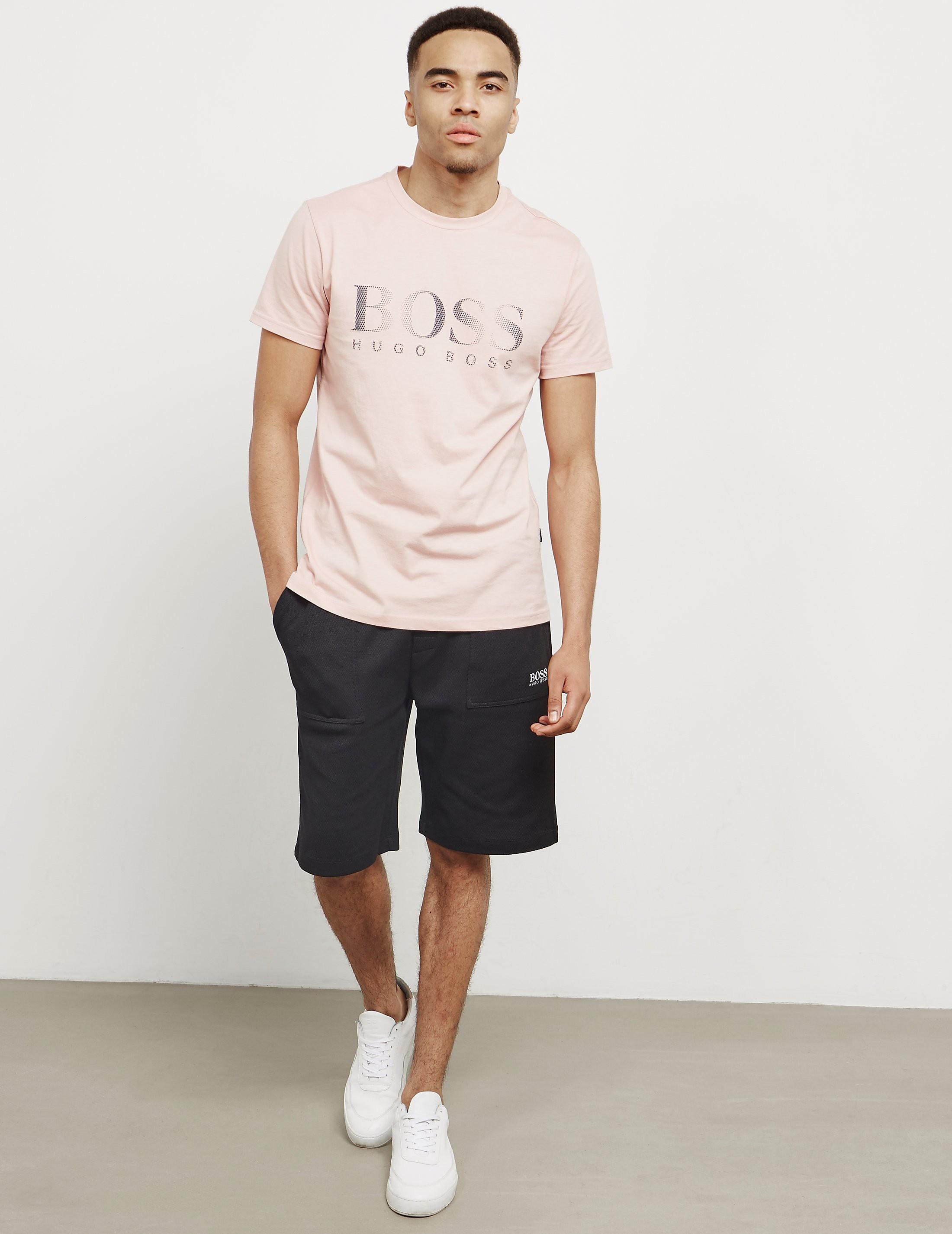 BOSS Contemporary Shorts