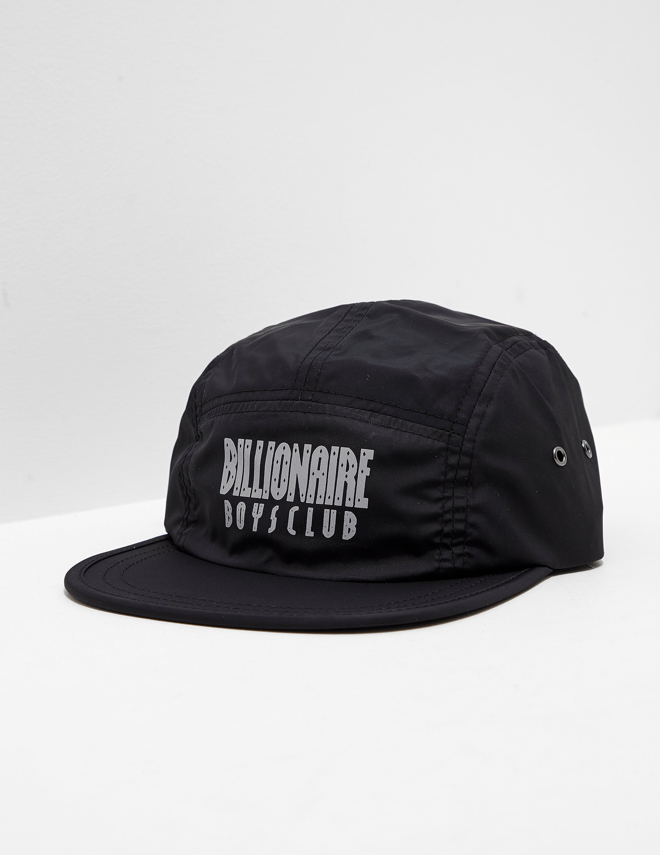 Billionaire Boys Club 3M Five Panel Cap
