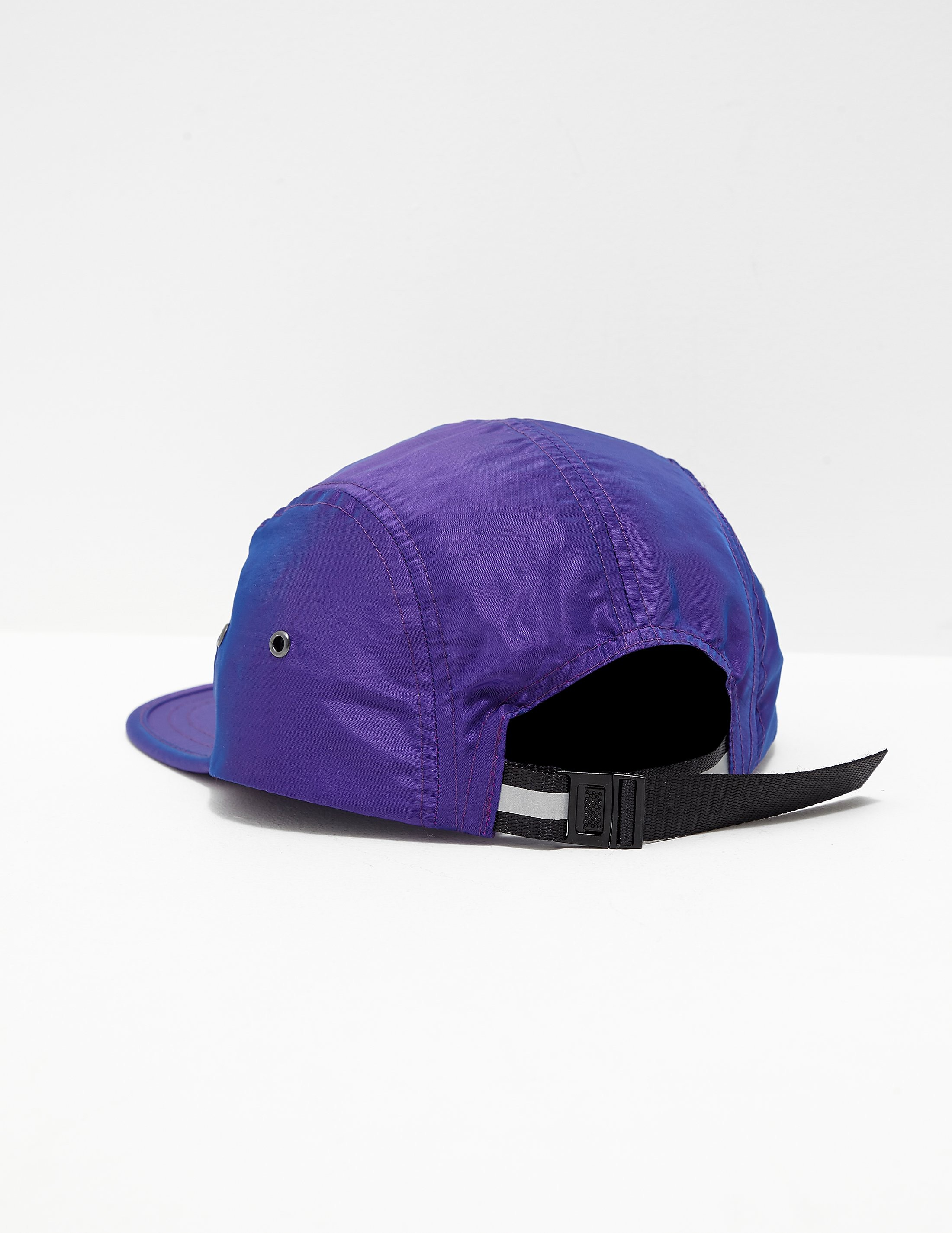 Billionaire Boys Club Iridescent Cap