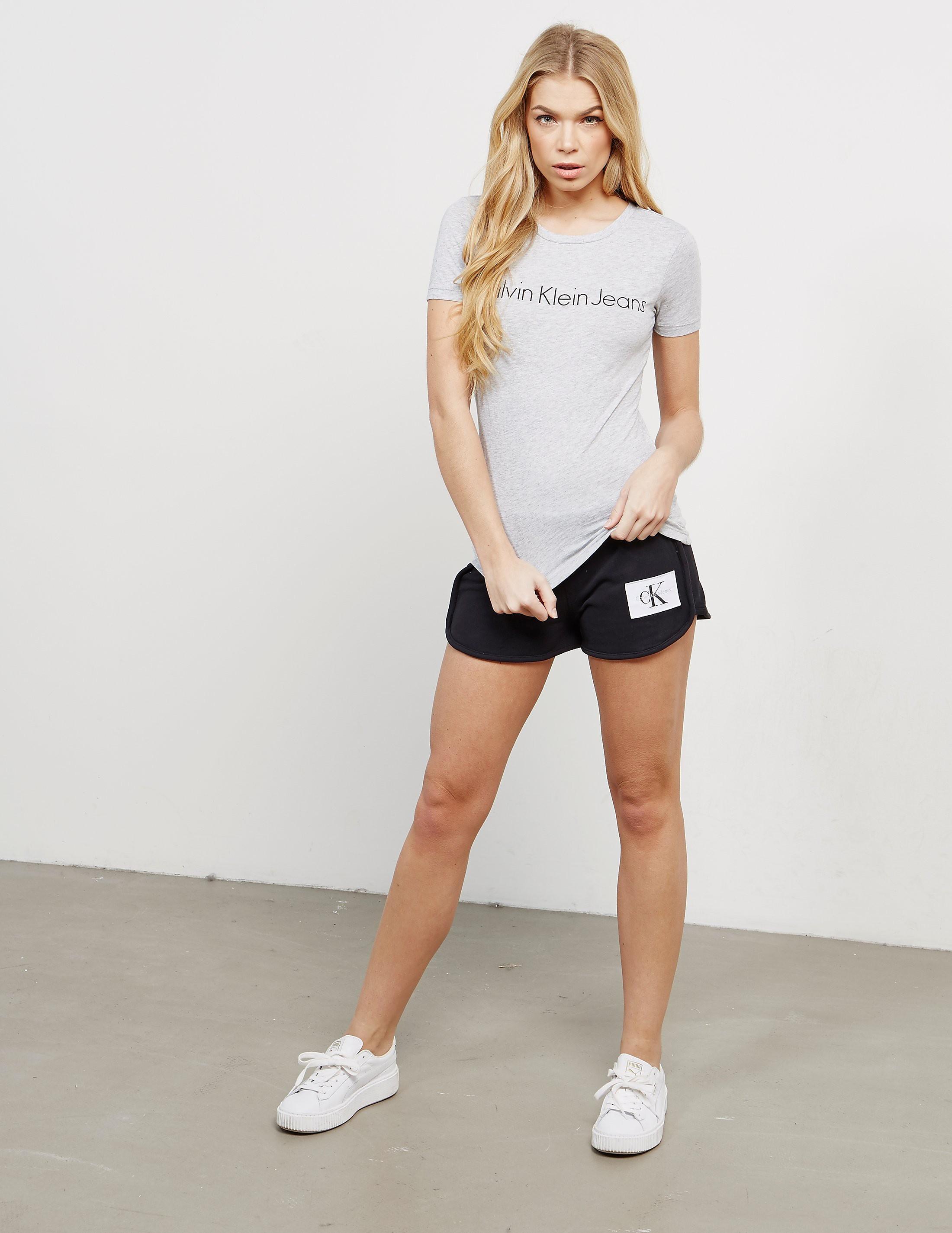 Calvin Klein True Icon Shorts