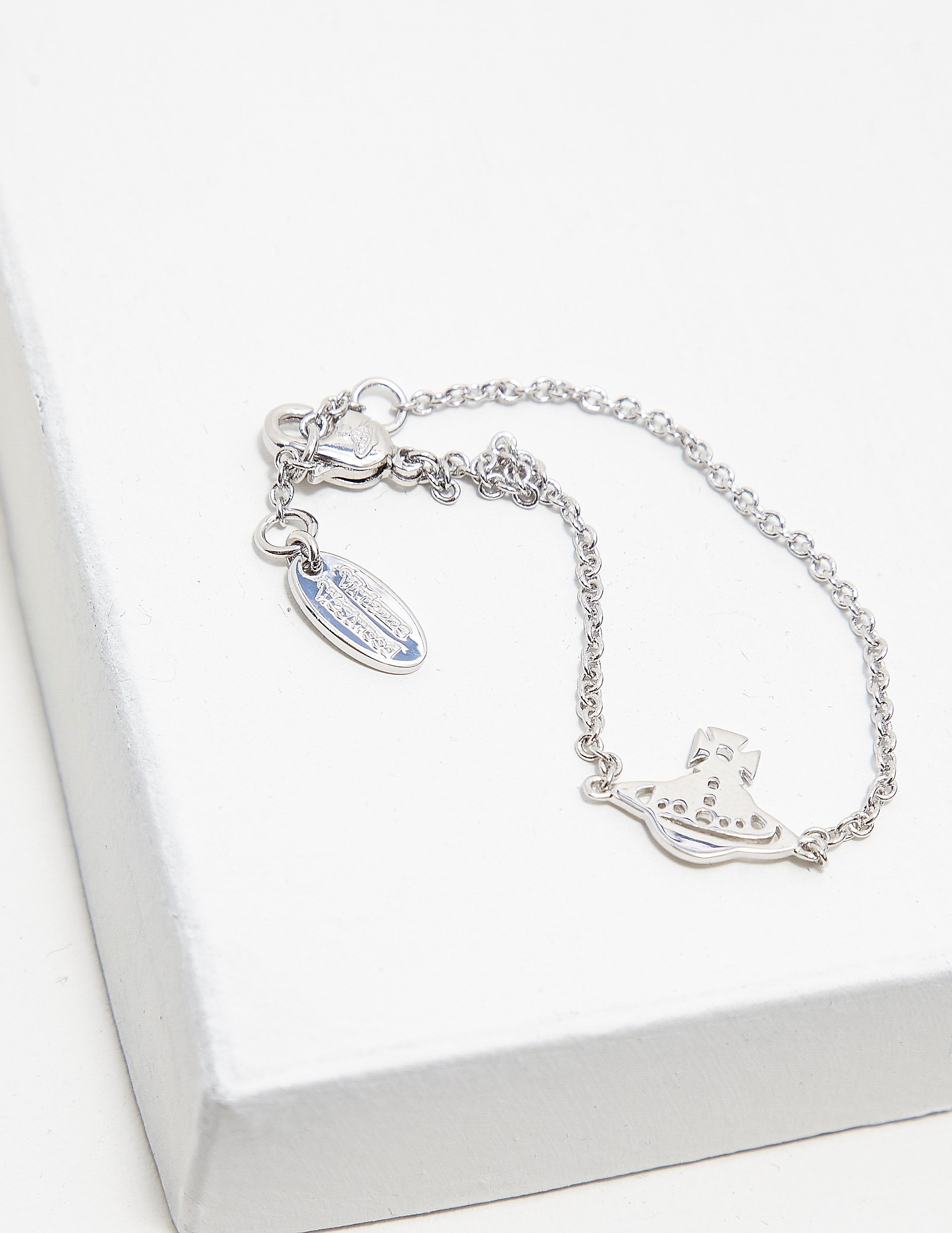 Vivienne Westwood Yeni Bracelet