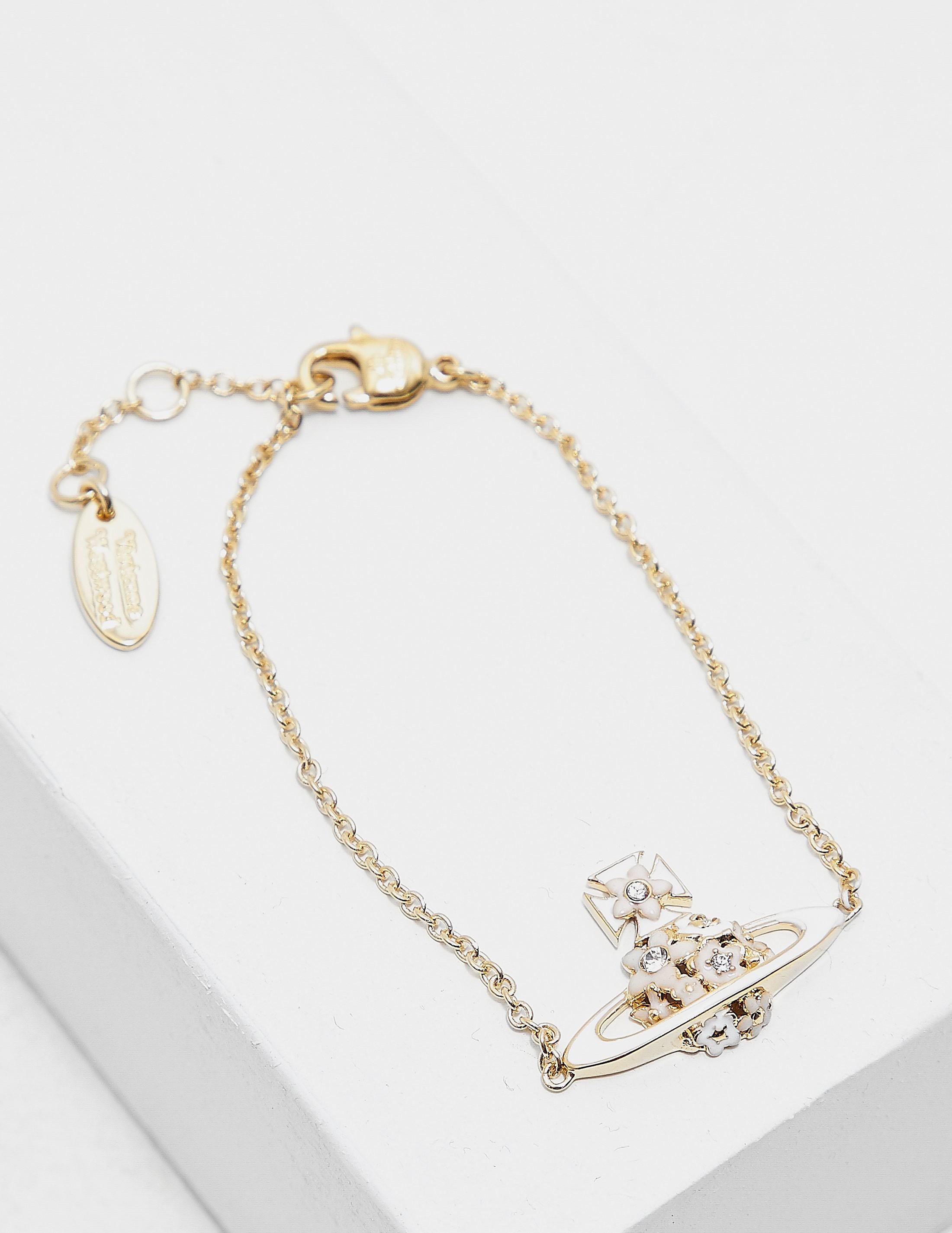 Vivienne Westwood Azalea Bracelet