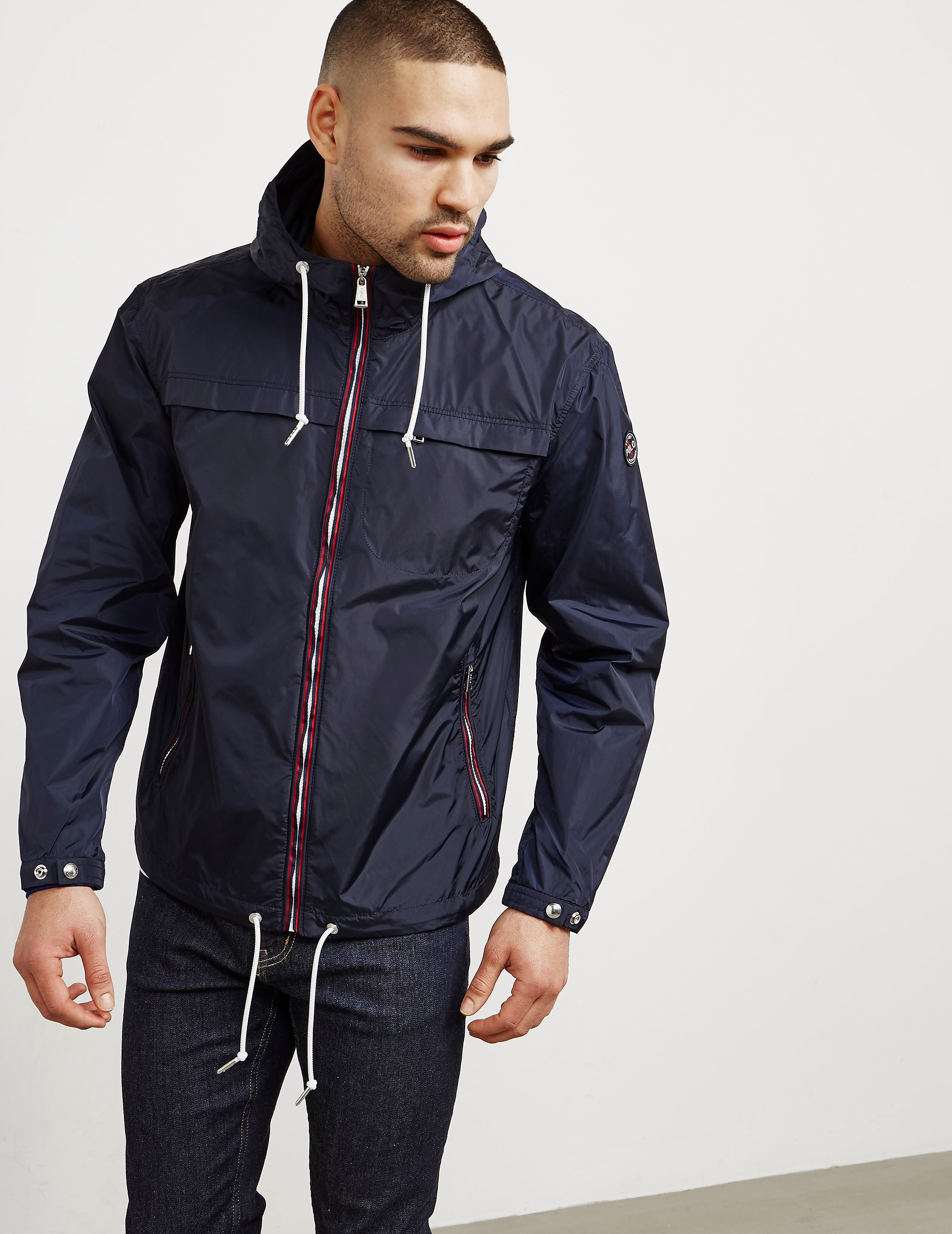 Polo Ralph Lauren Benton Light Jacket