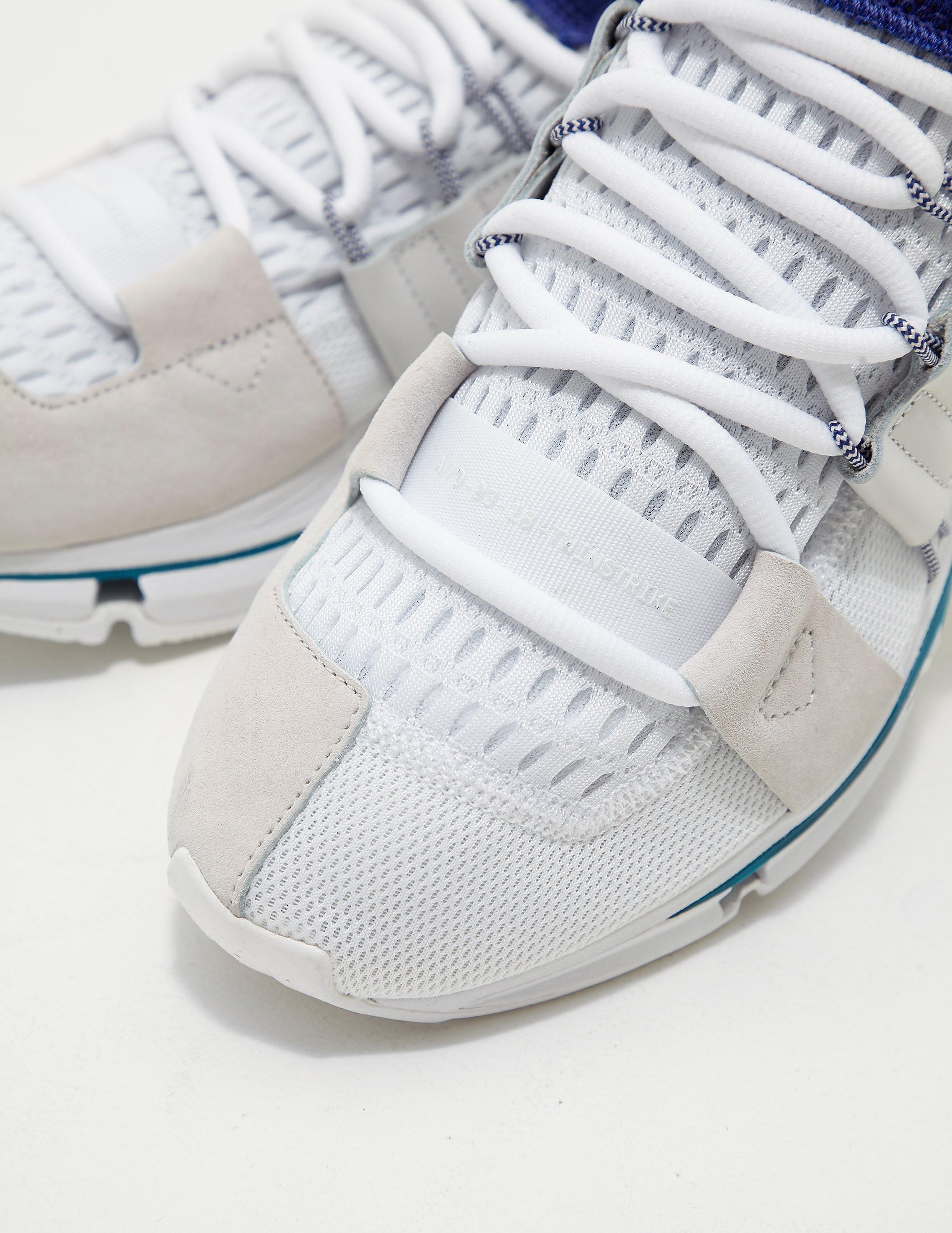 adidas Originals Twinstrike ADV