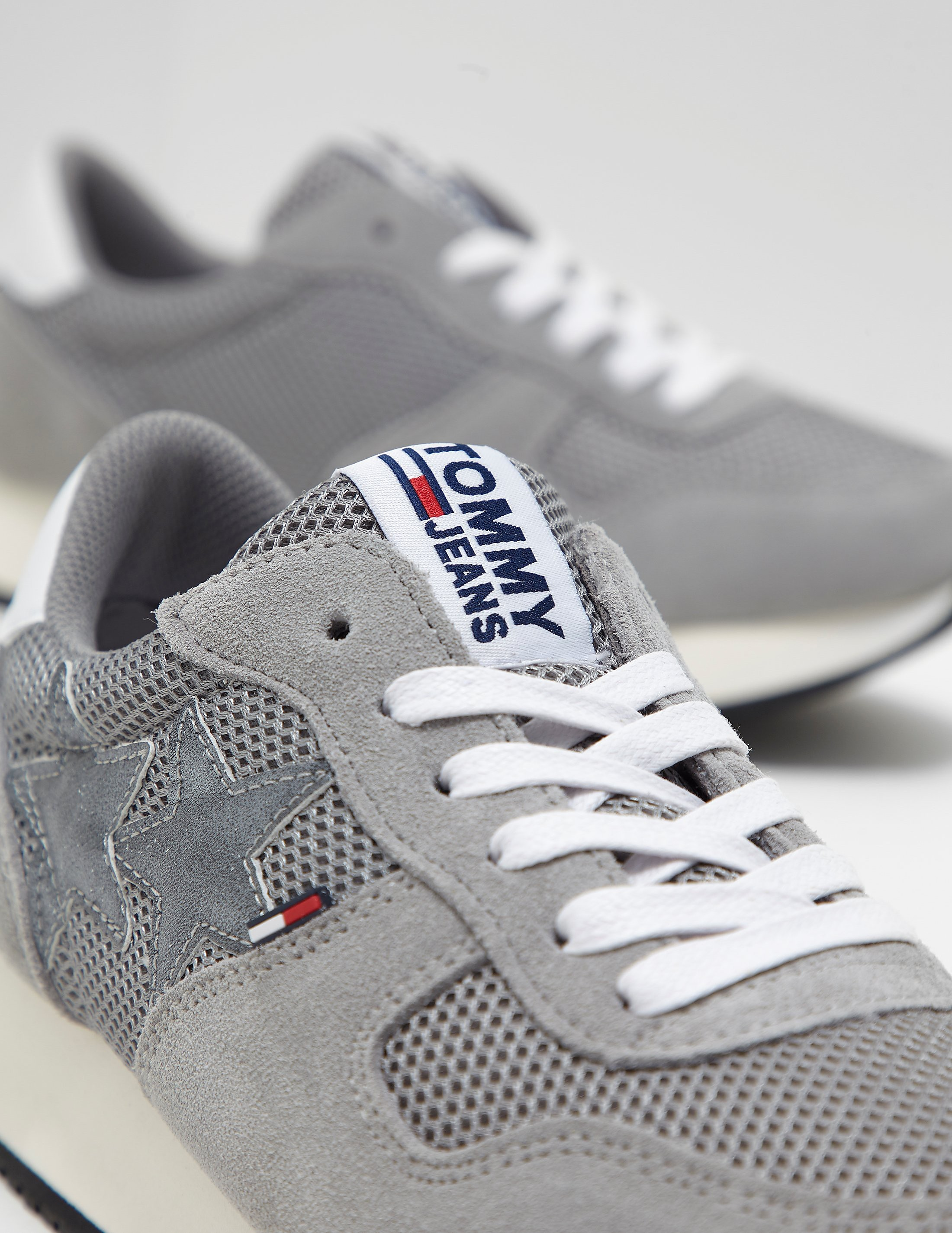 Tommy Hilfiger Star Sneakers
