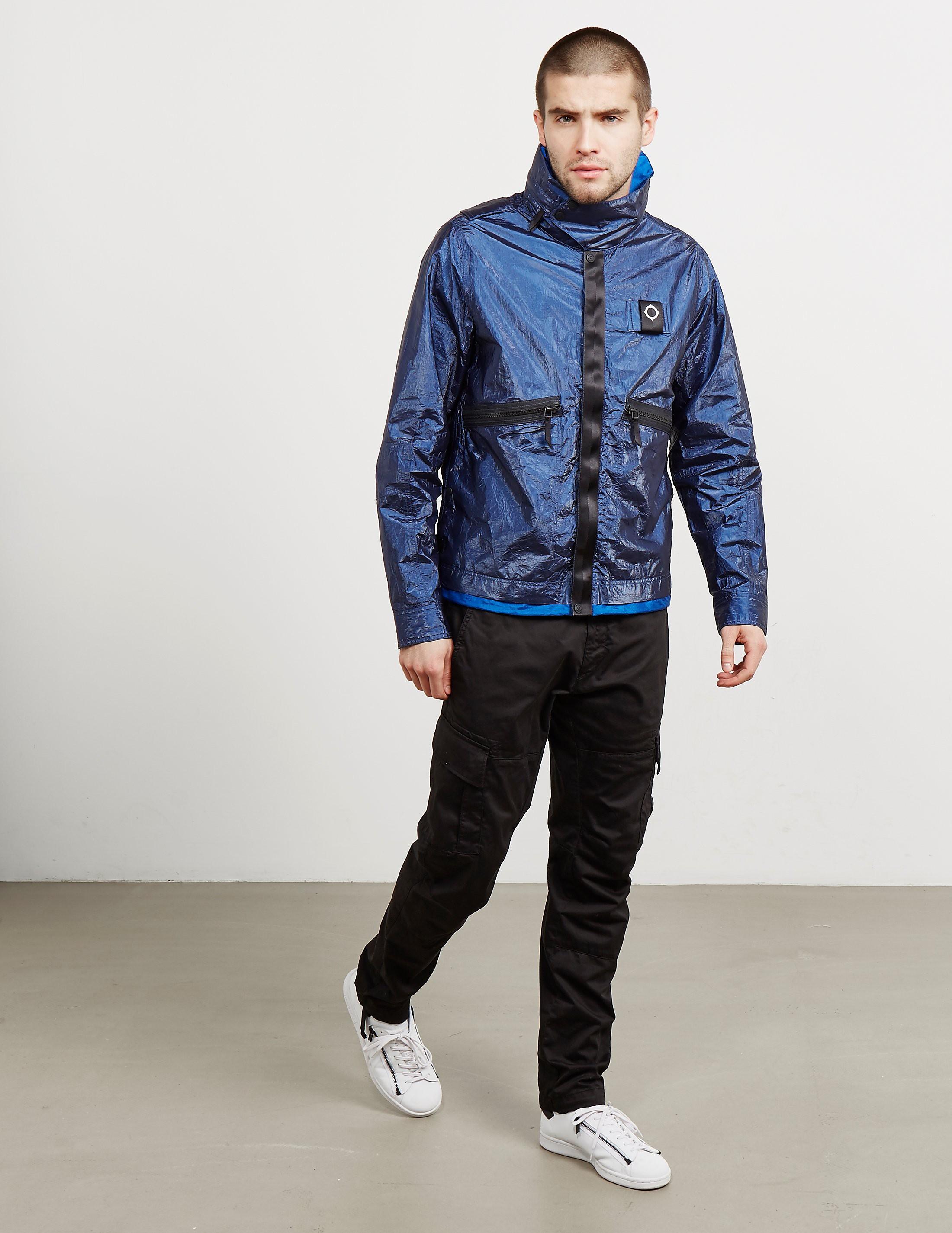 MA STRUM Atlas Flash Jacket