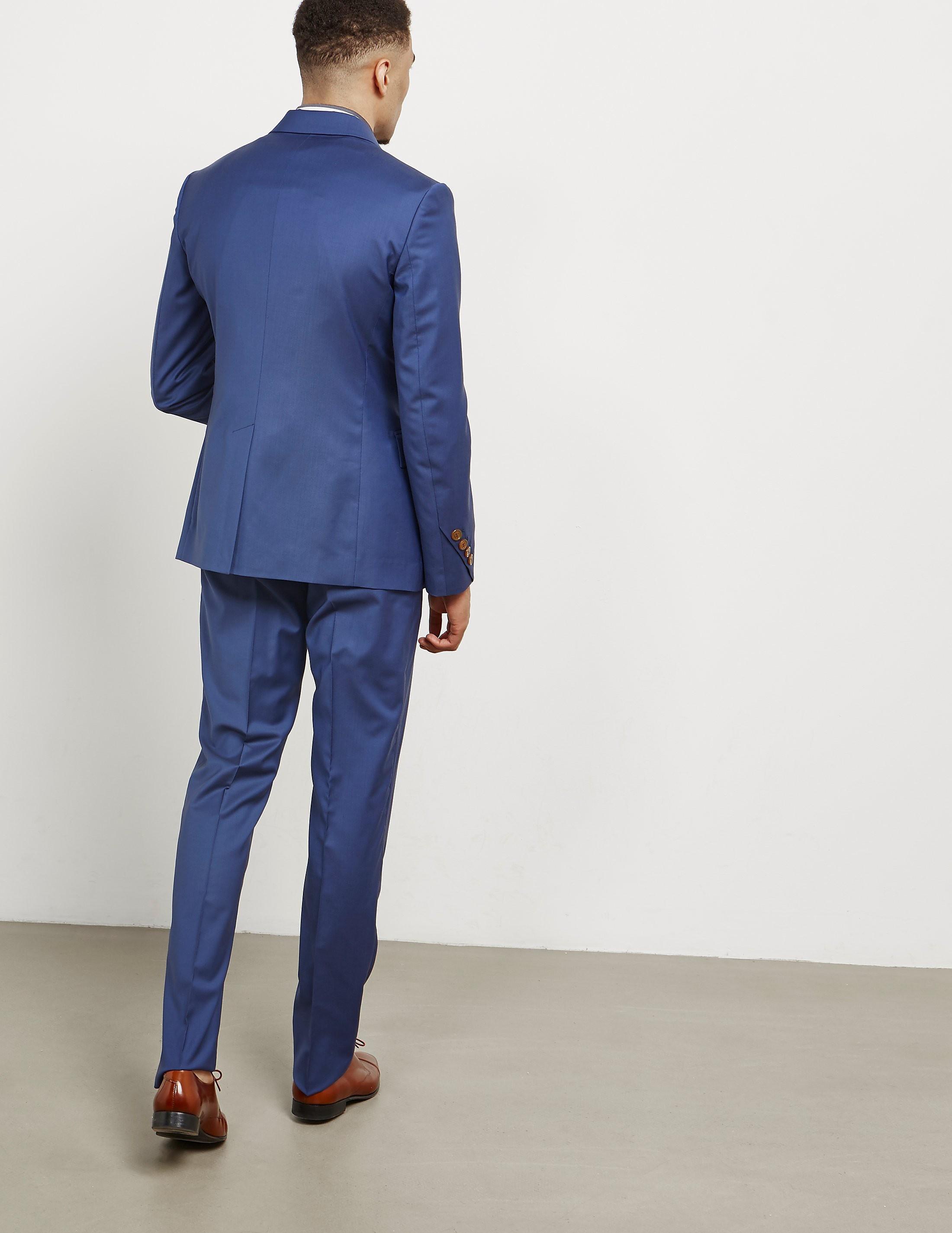 Vivienne Westwood James Suit - Online Exclusive