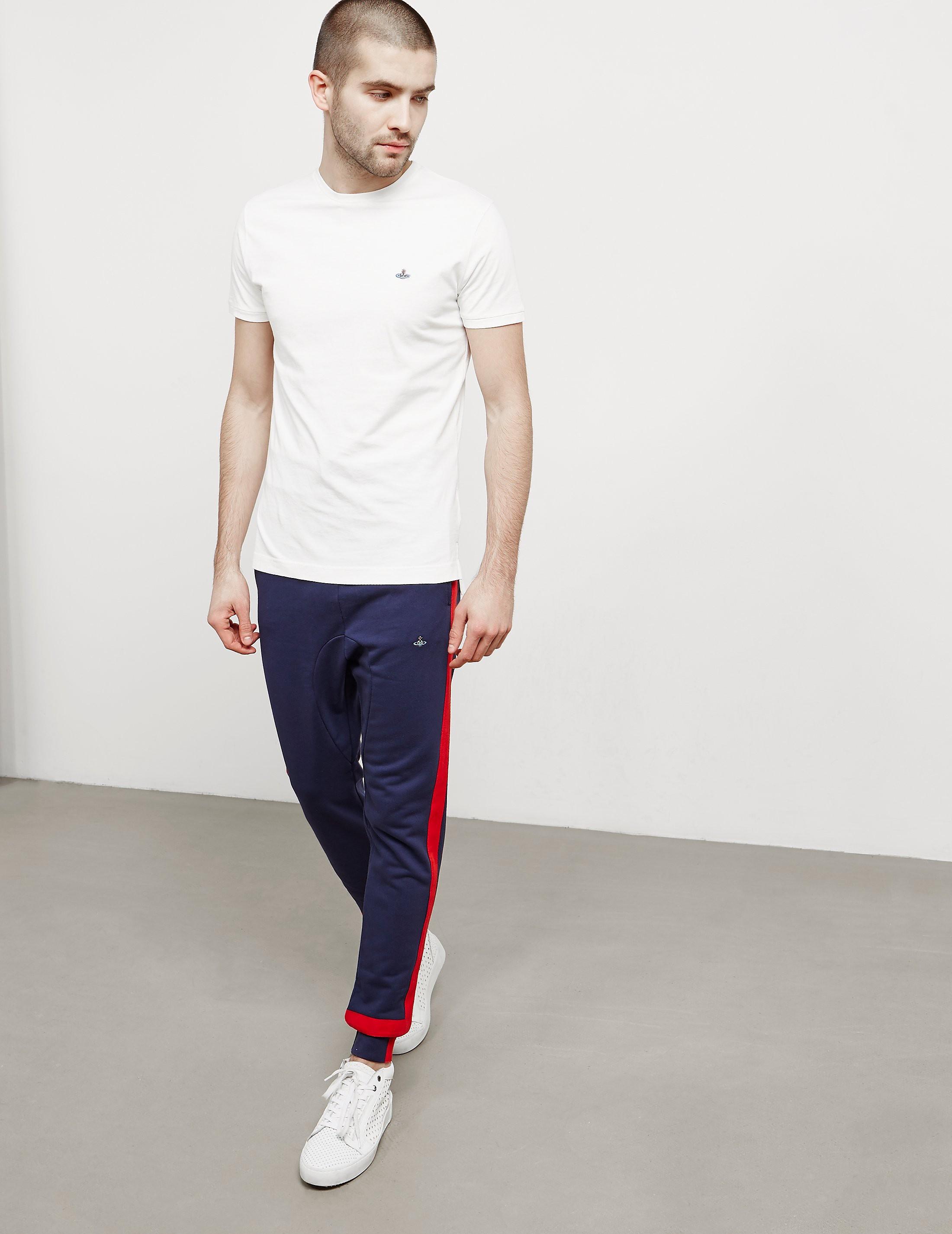Vivienne Westwood Orb Track Pants