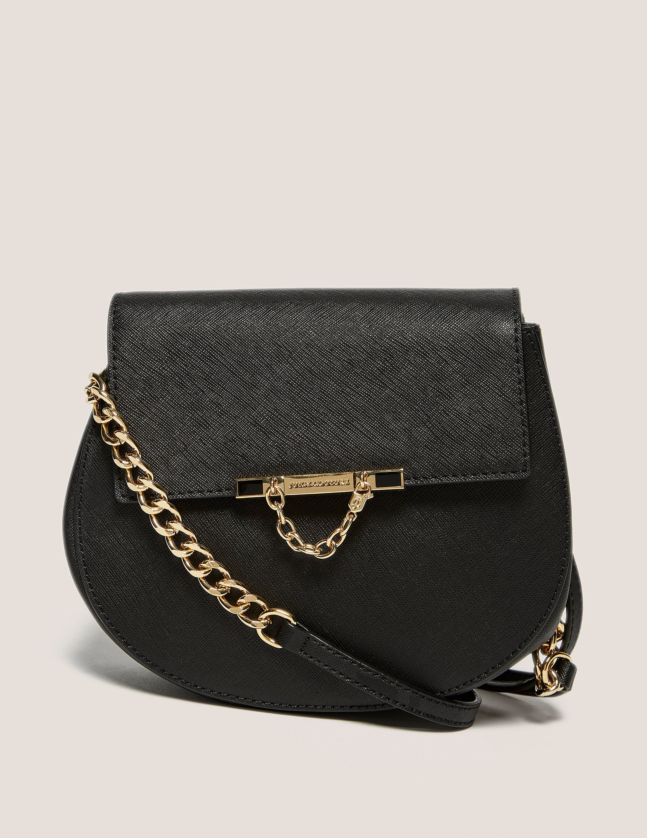 Juicy Couture Mini J Bag