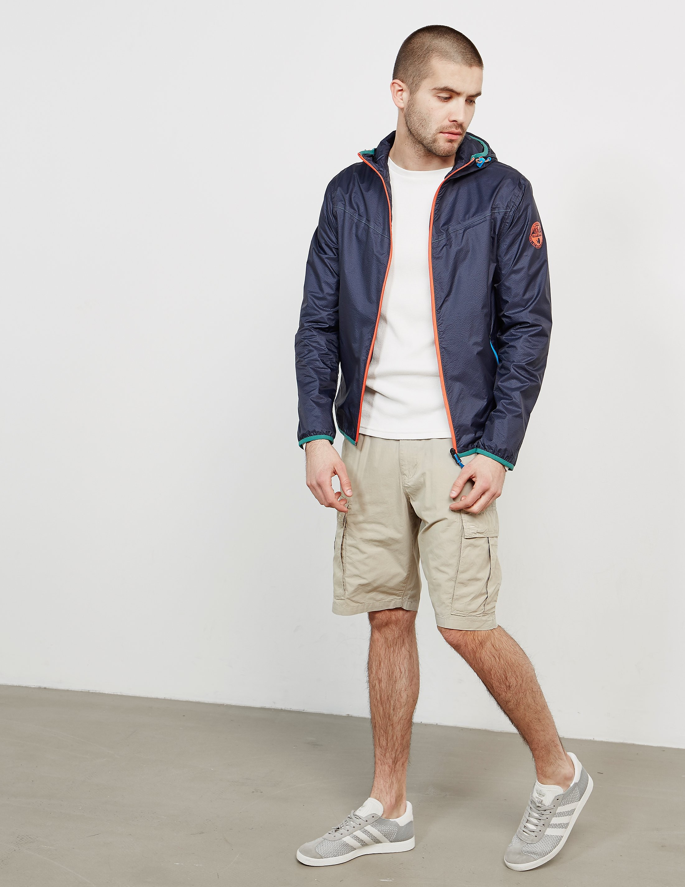 Napapijri Arras Lightweight Jacket