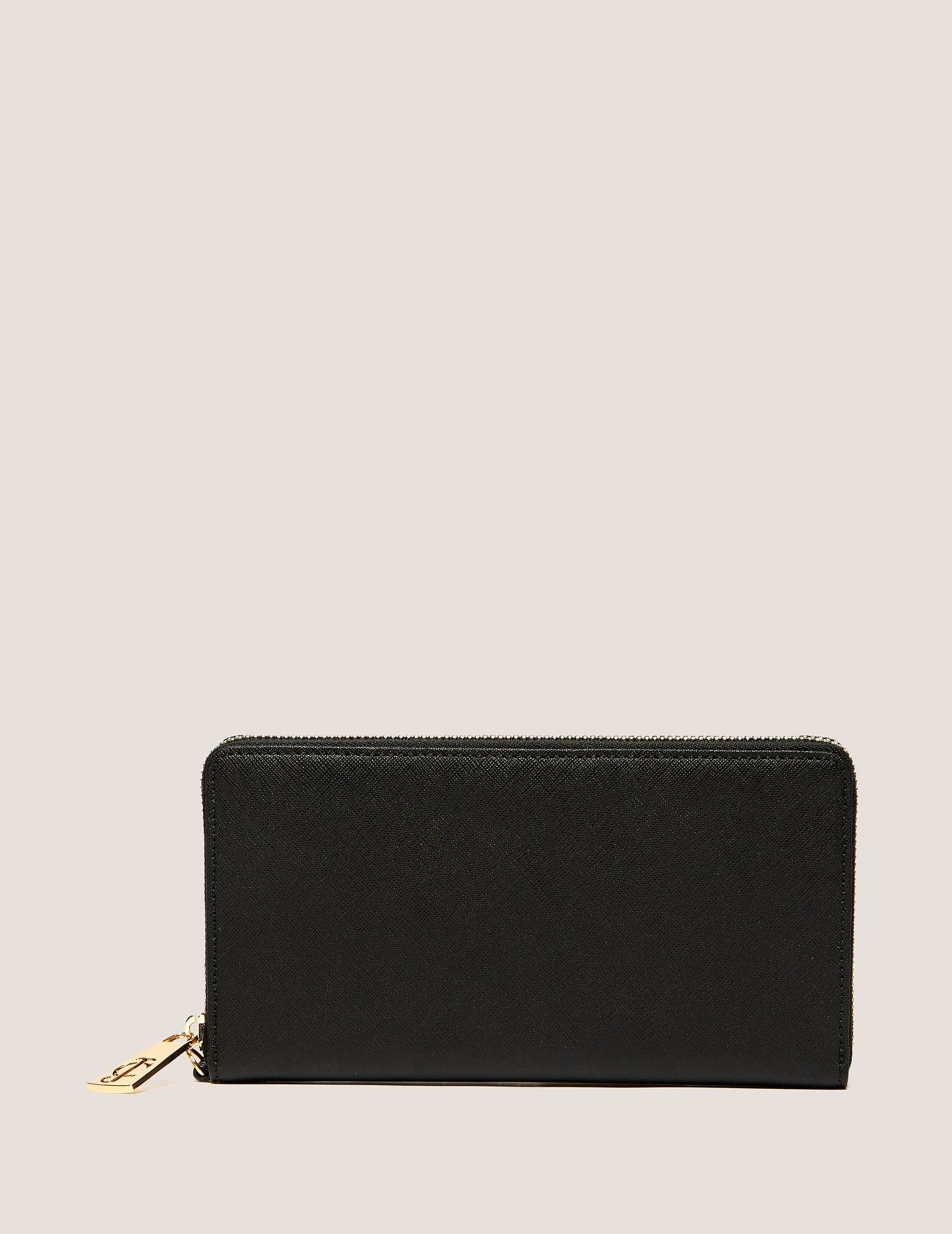 Juicy Couture Jet Set Juicy Battery Pack Zip Wallet