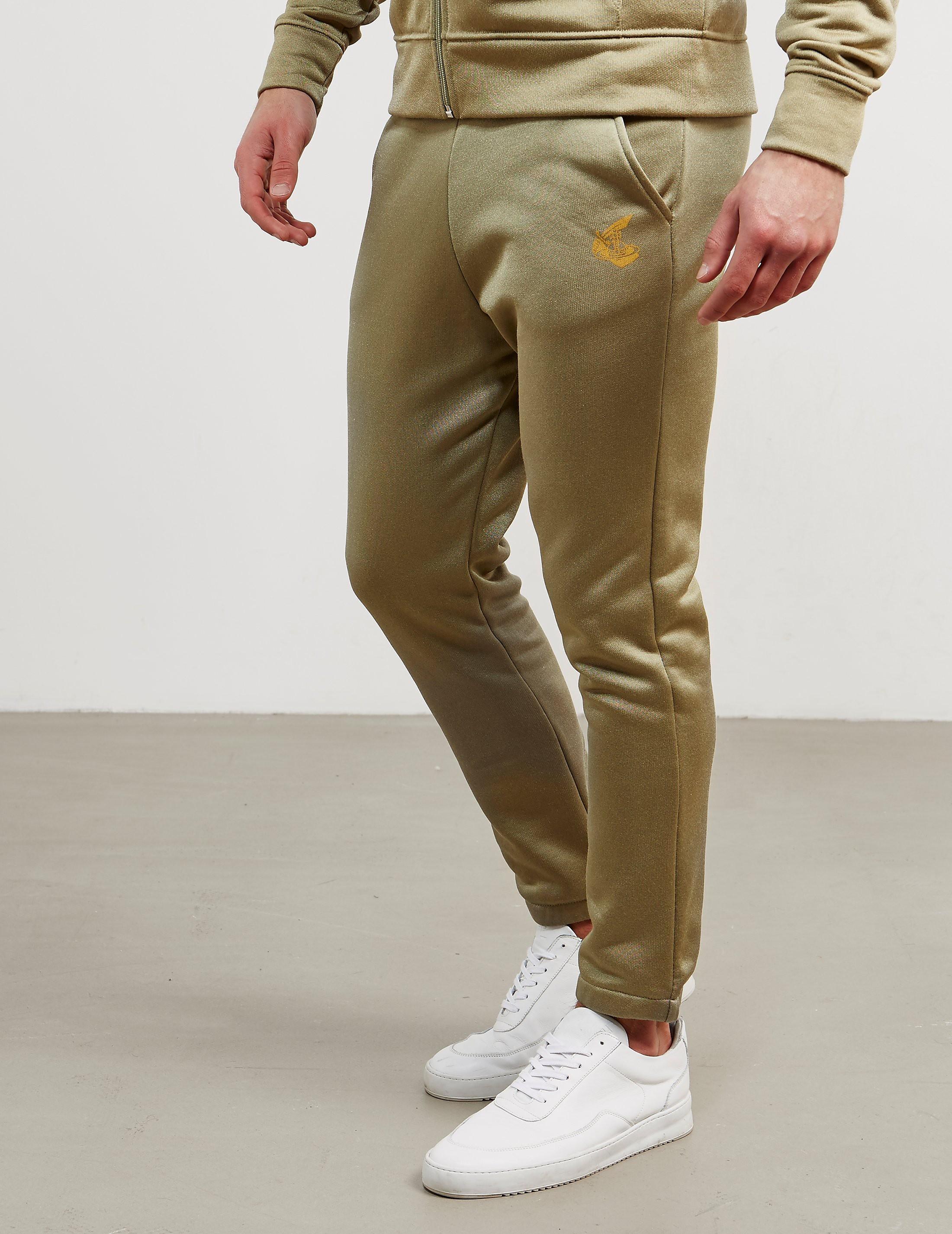 Vivienne Westwood Anglomania Track Pants