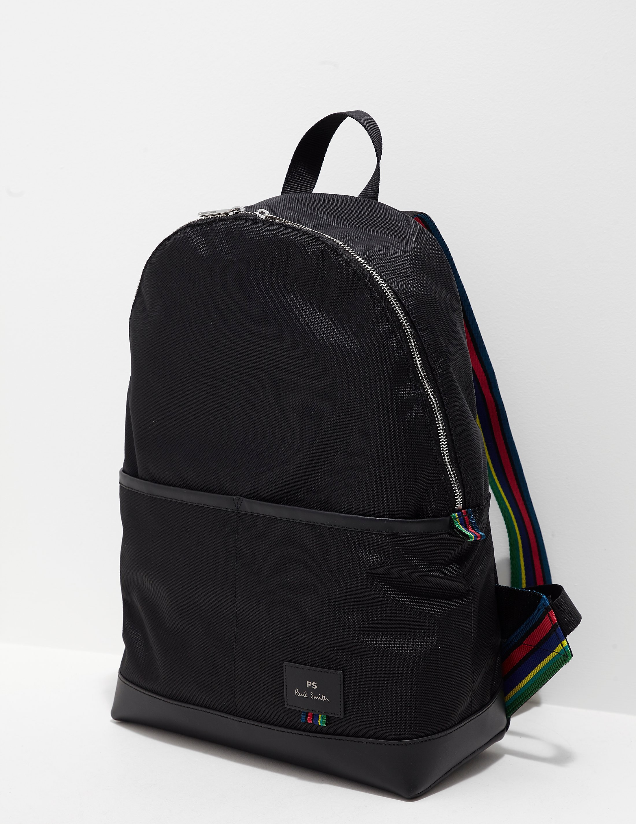 PS Paul Smith Pocket Backpack