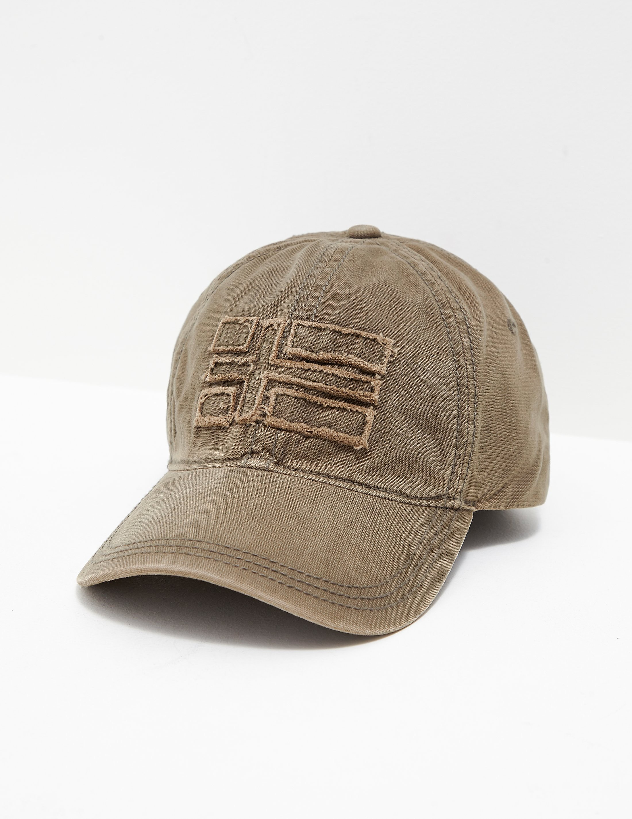 Napapijri Tonal Flag Cap