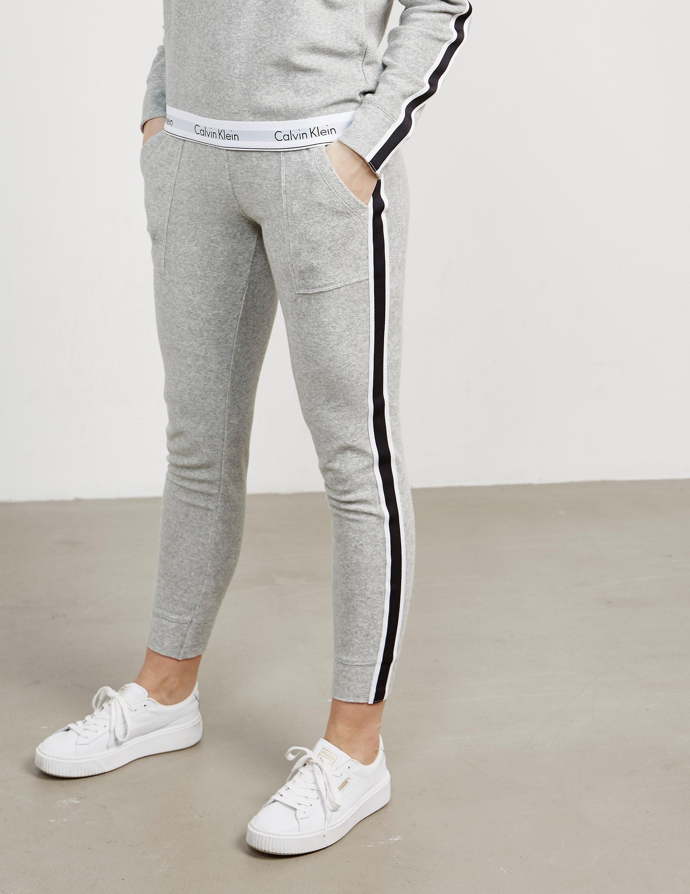Calvin Klein Americana Joggers