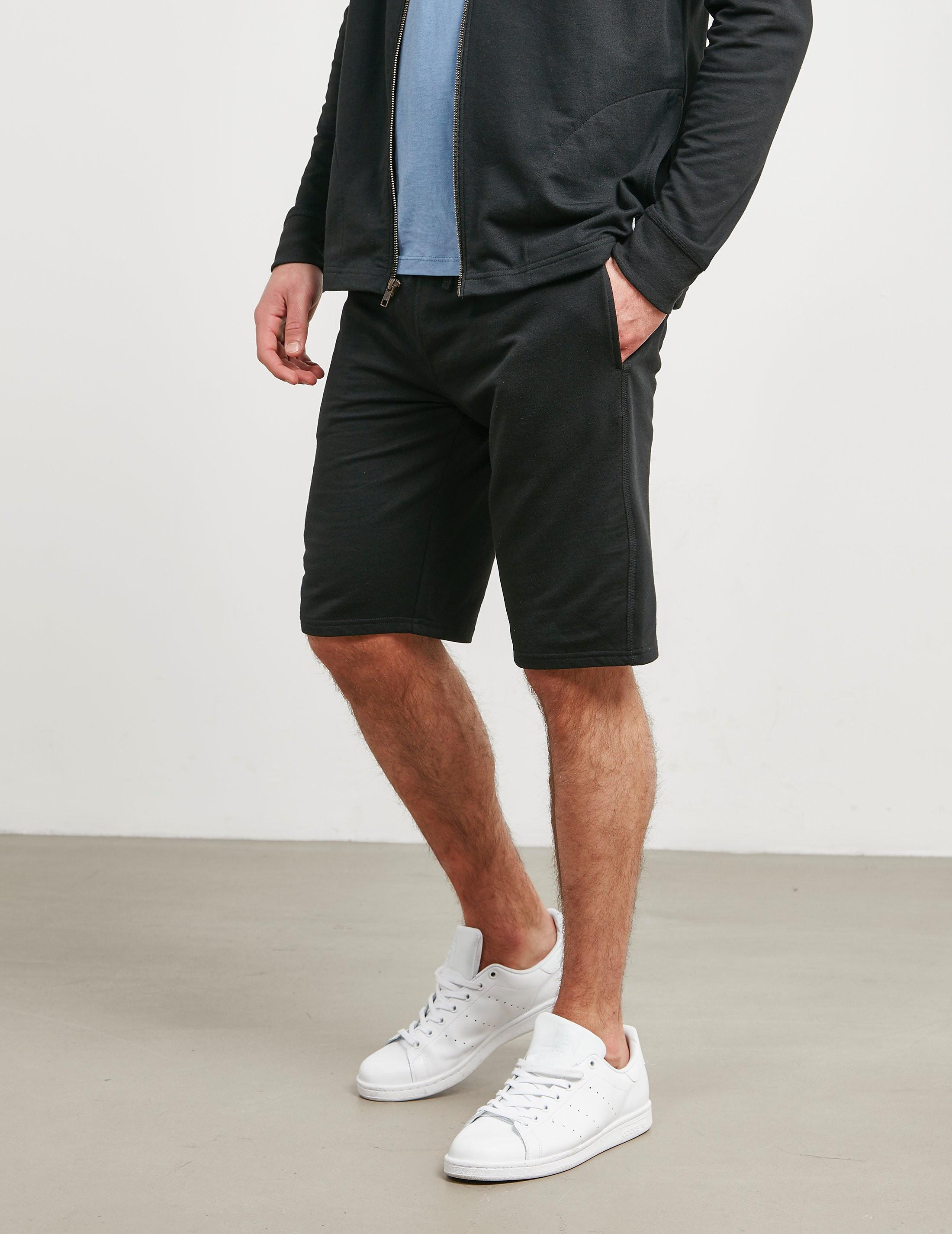 Polo Ralph Lauren Lounge Shorts