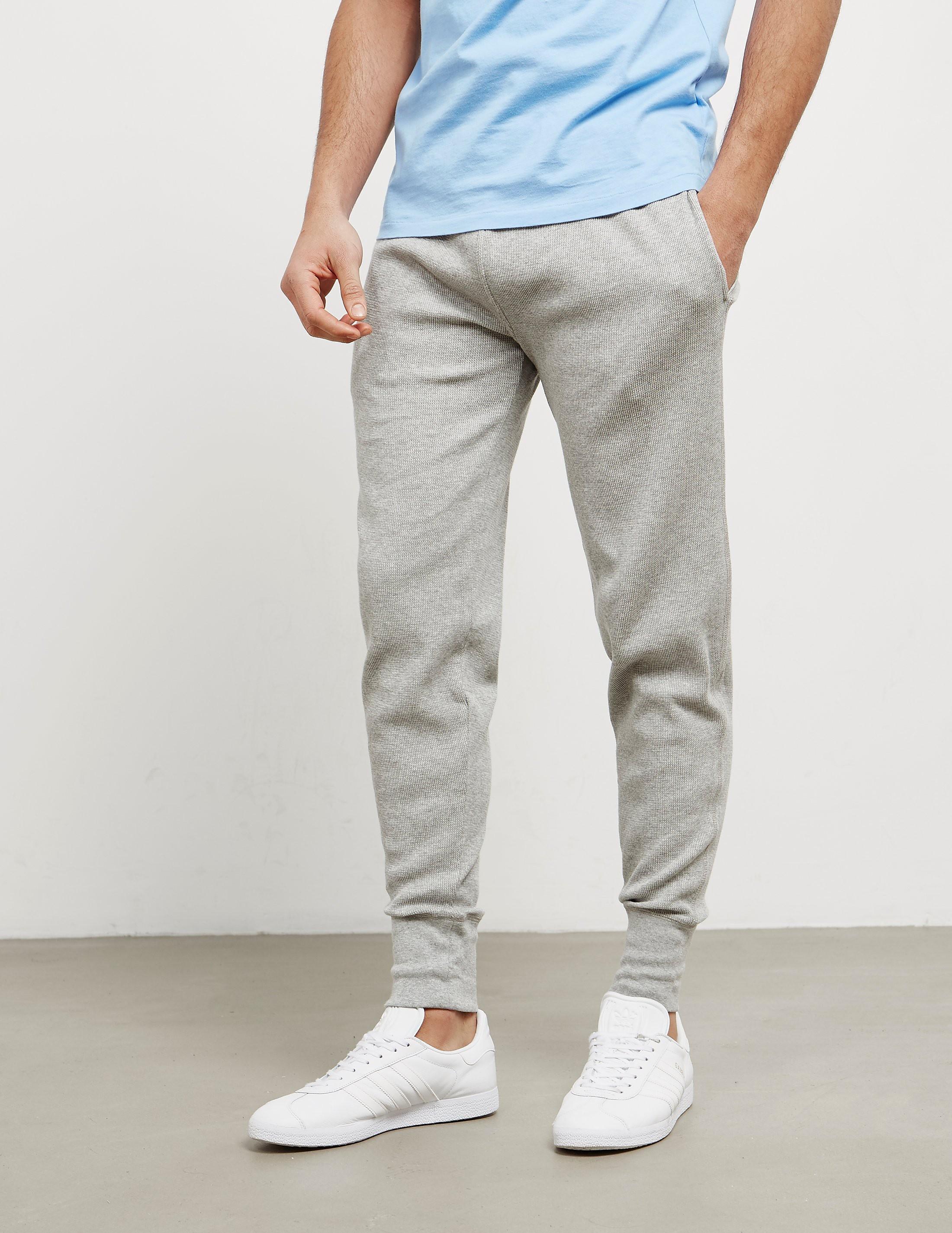 Polo Ralph Lauren Lounge Track Pants