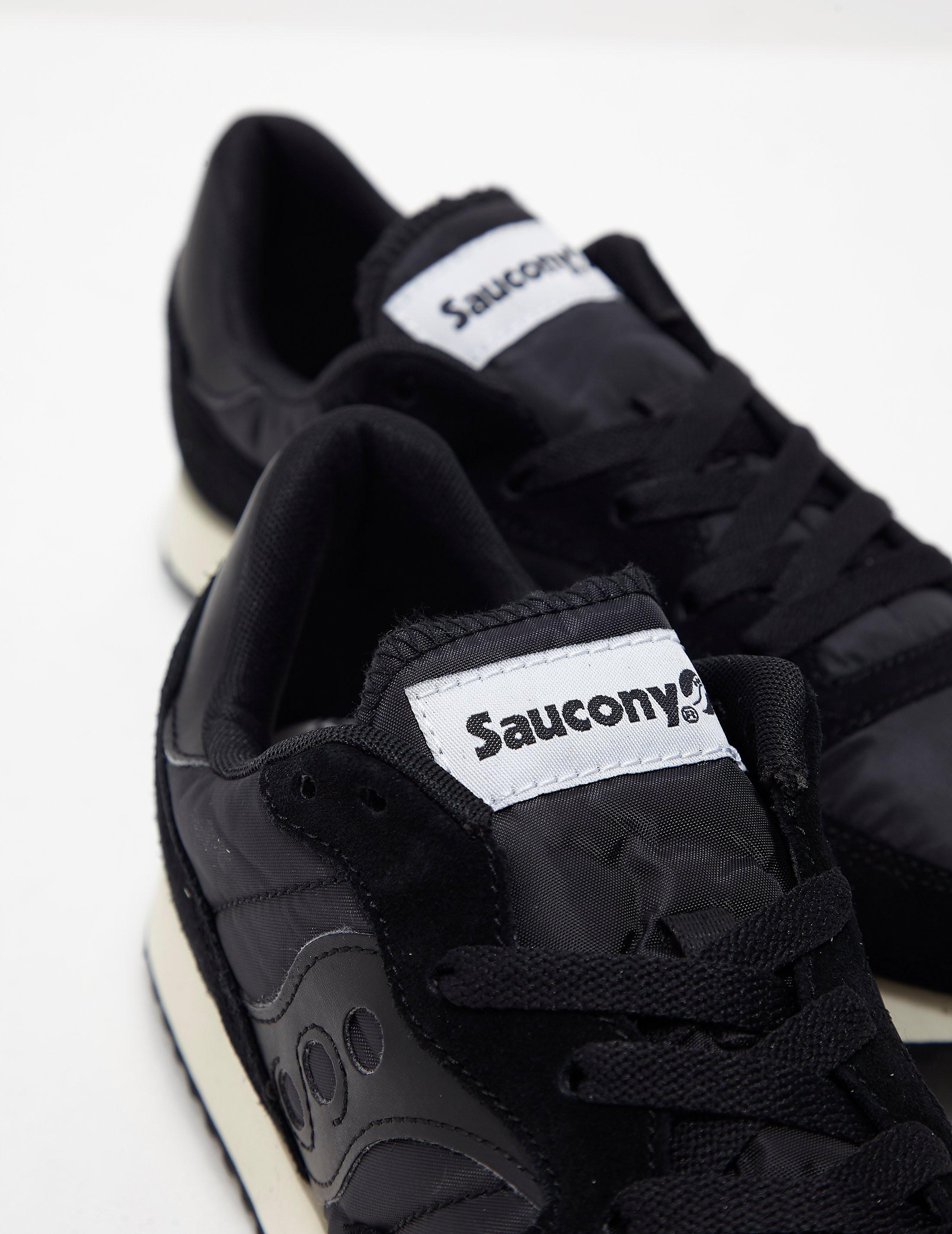 Saucony DXN Vintage