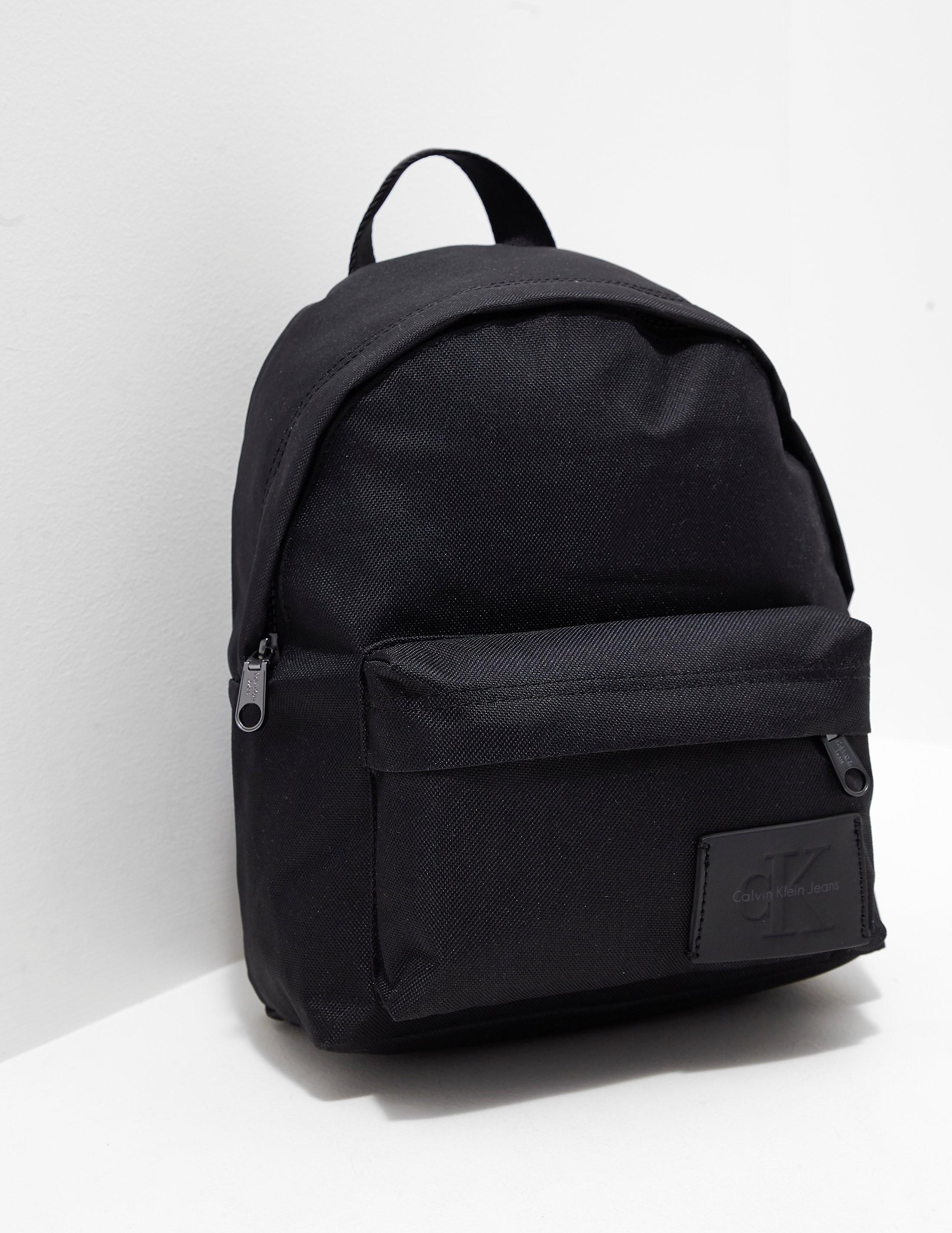 Calvin Klein Sport Backpack
