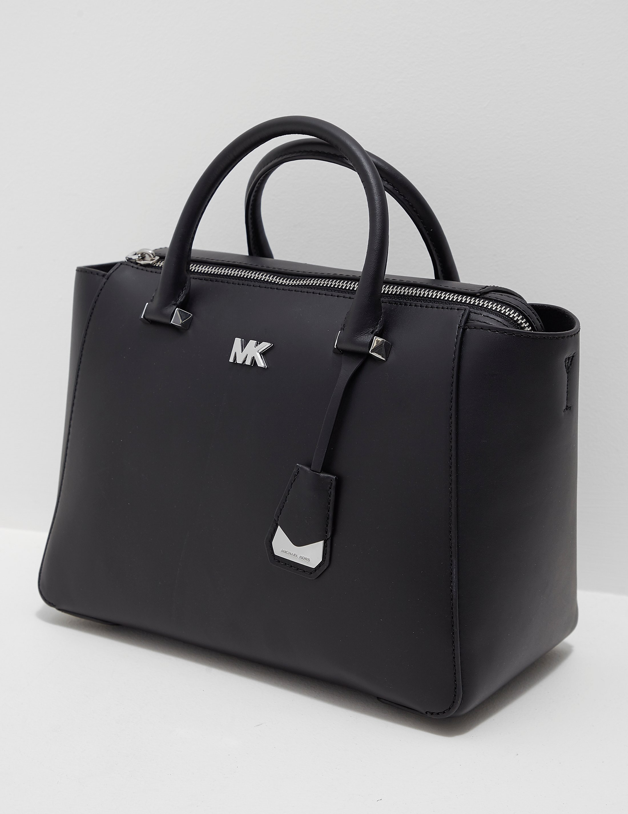 Michael Kors Metro Bag