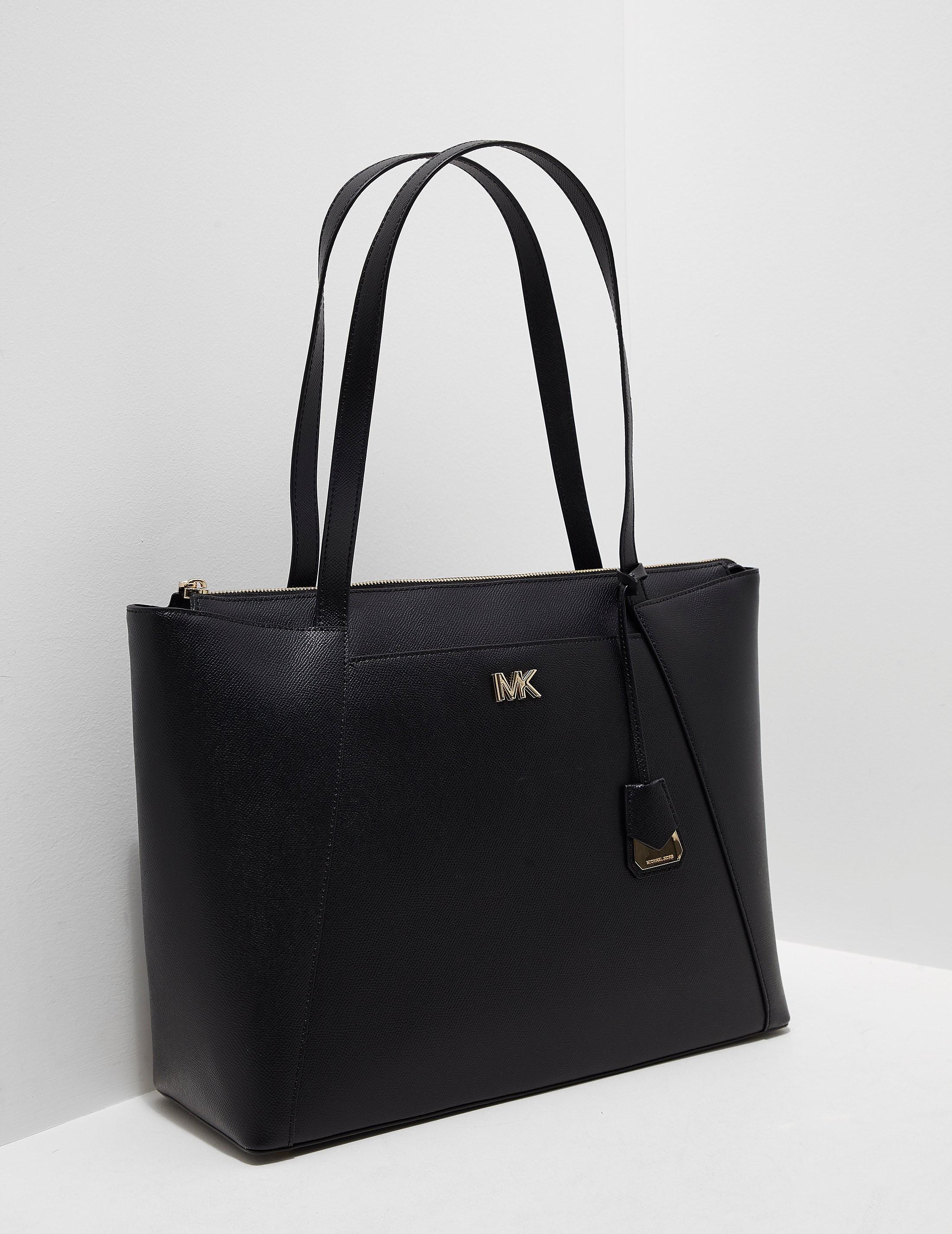 Michael Kors Maddie Large East West Bag