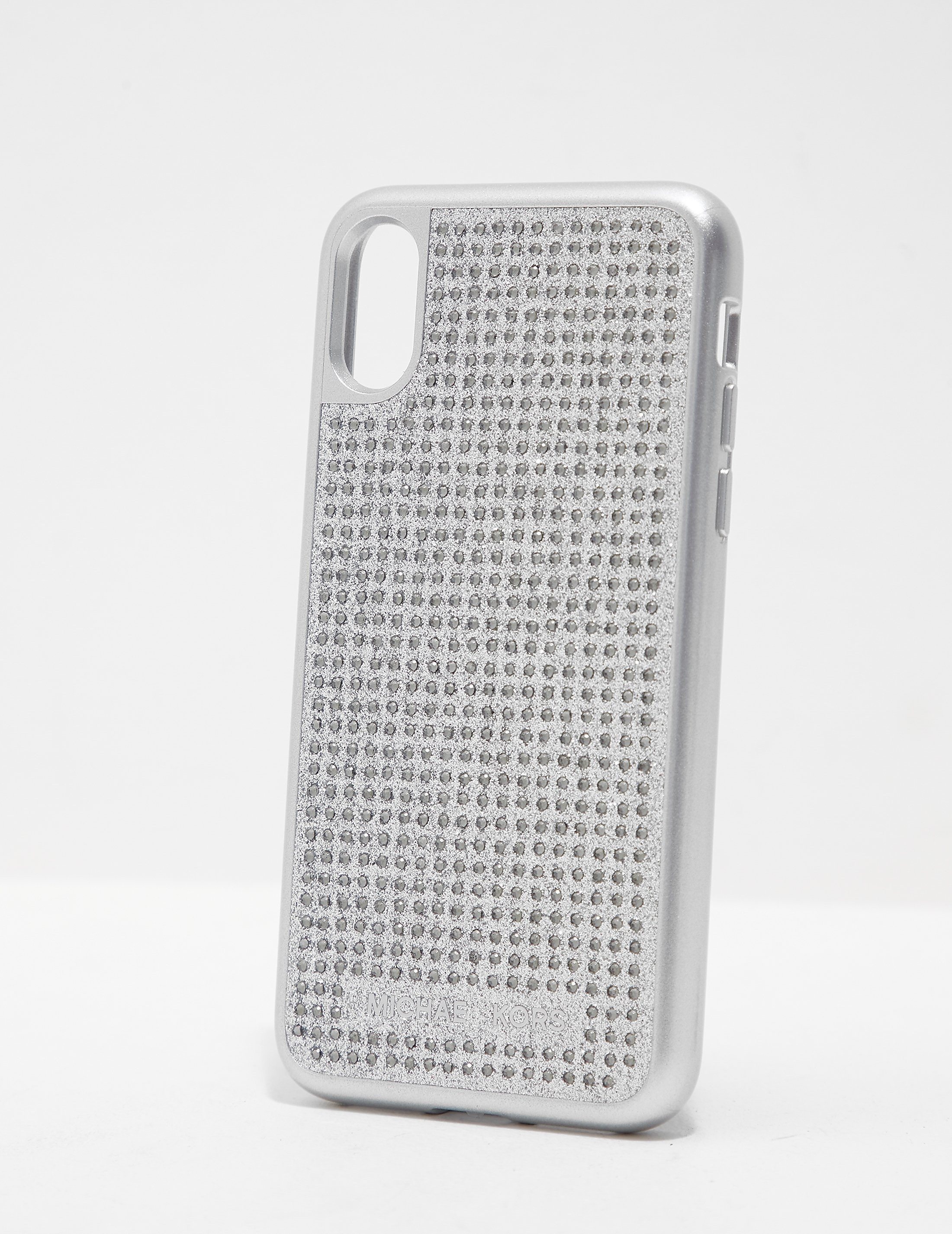 Michael Kors iPhone 8 Phone Cover - Online Exclusive