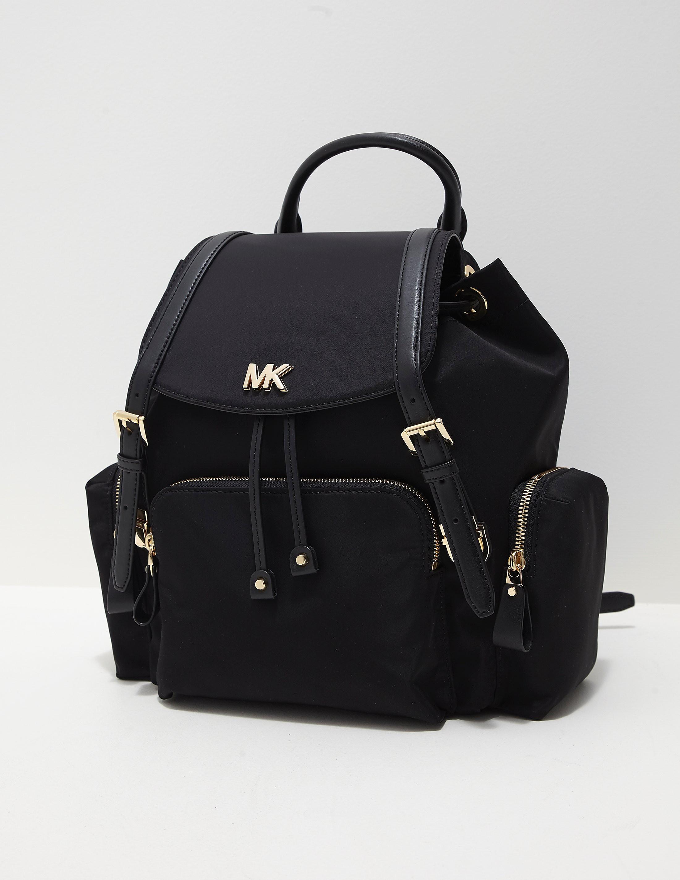 Michael Kors Beacon Backpack
