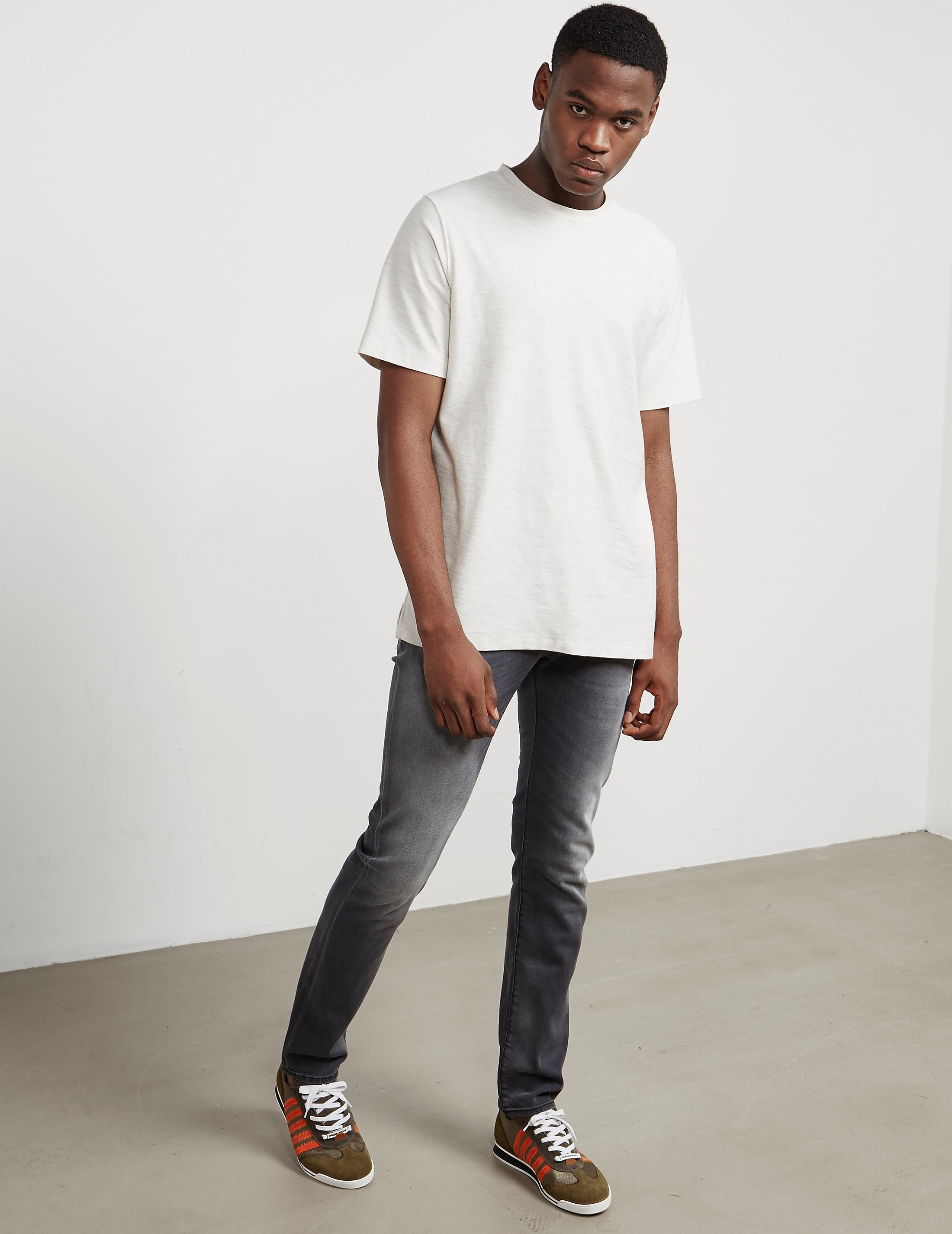 Jacob Cohen Denim Jeans