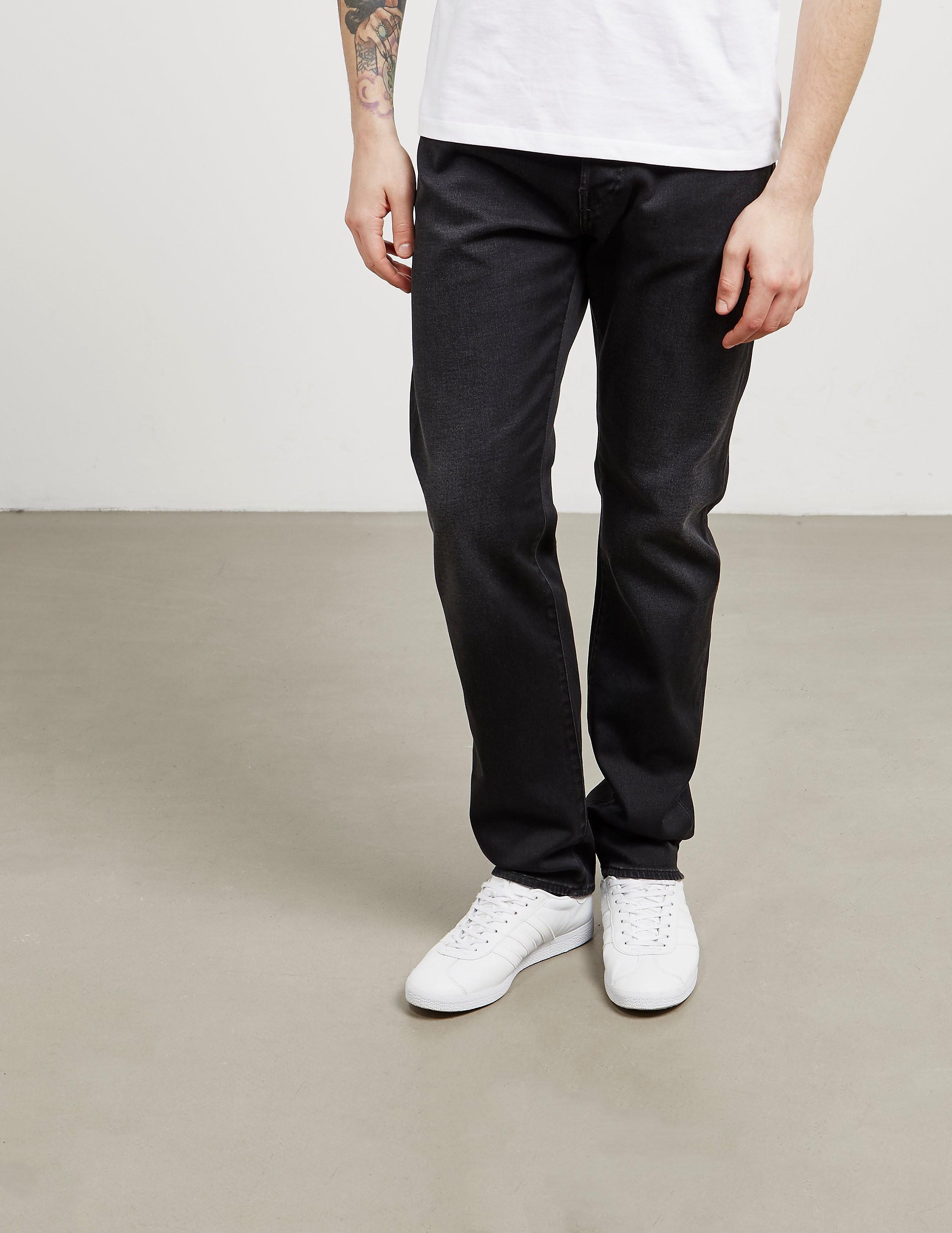 Edwin ED-80 Ink Jeans