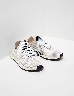 hugo boss shoes tessuti salesforce app center