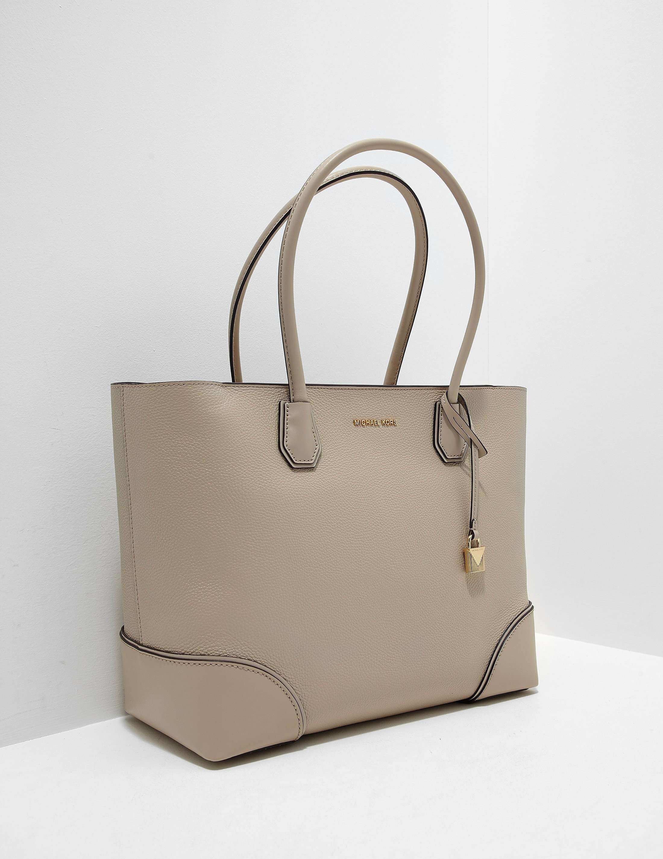 Michael Kors Mercer Tote Bag
