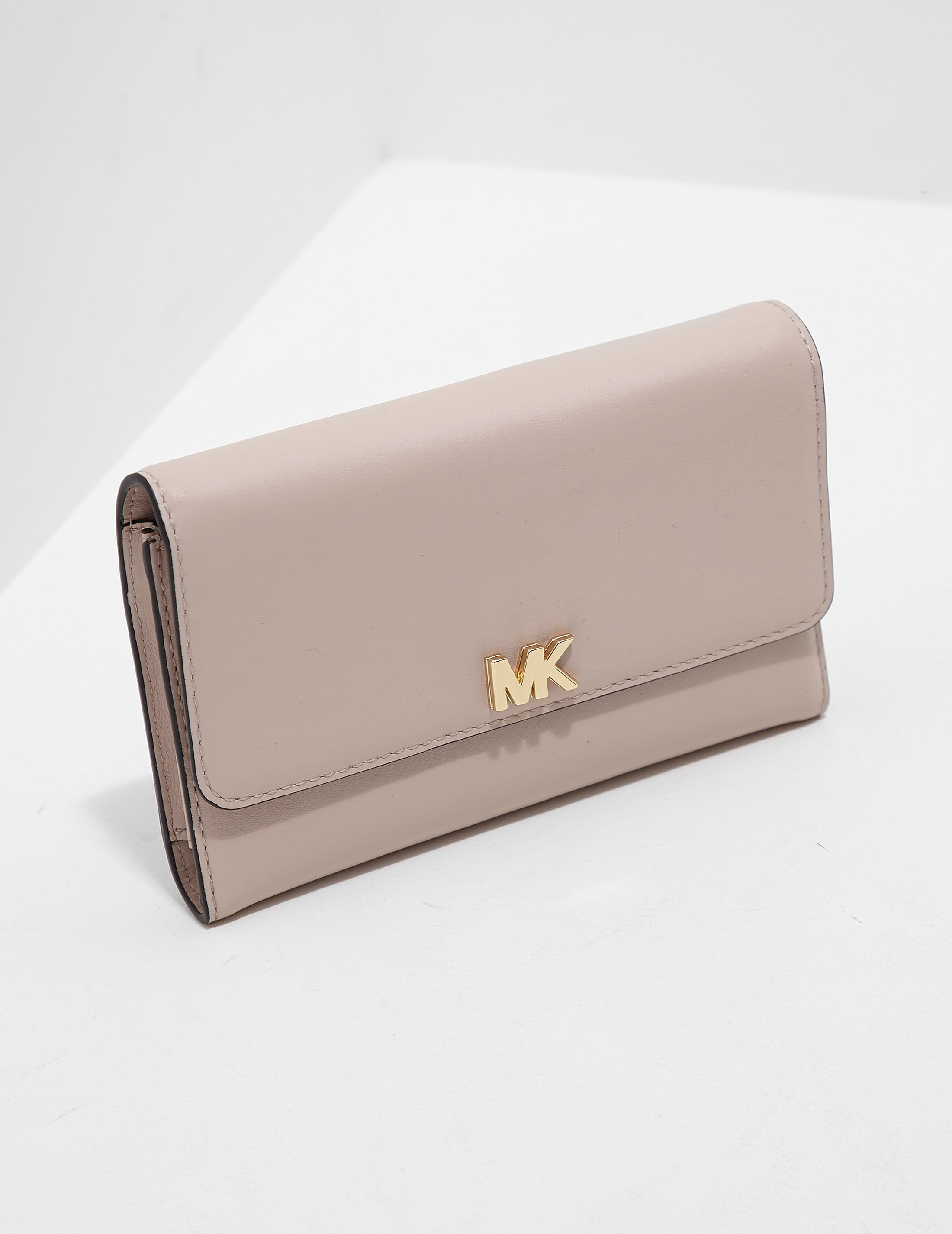 Michael Kors Carry All Purse
