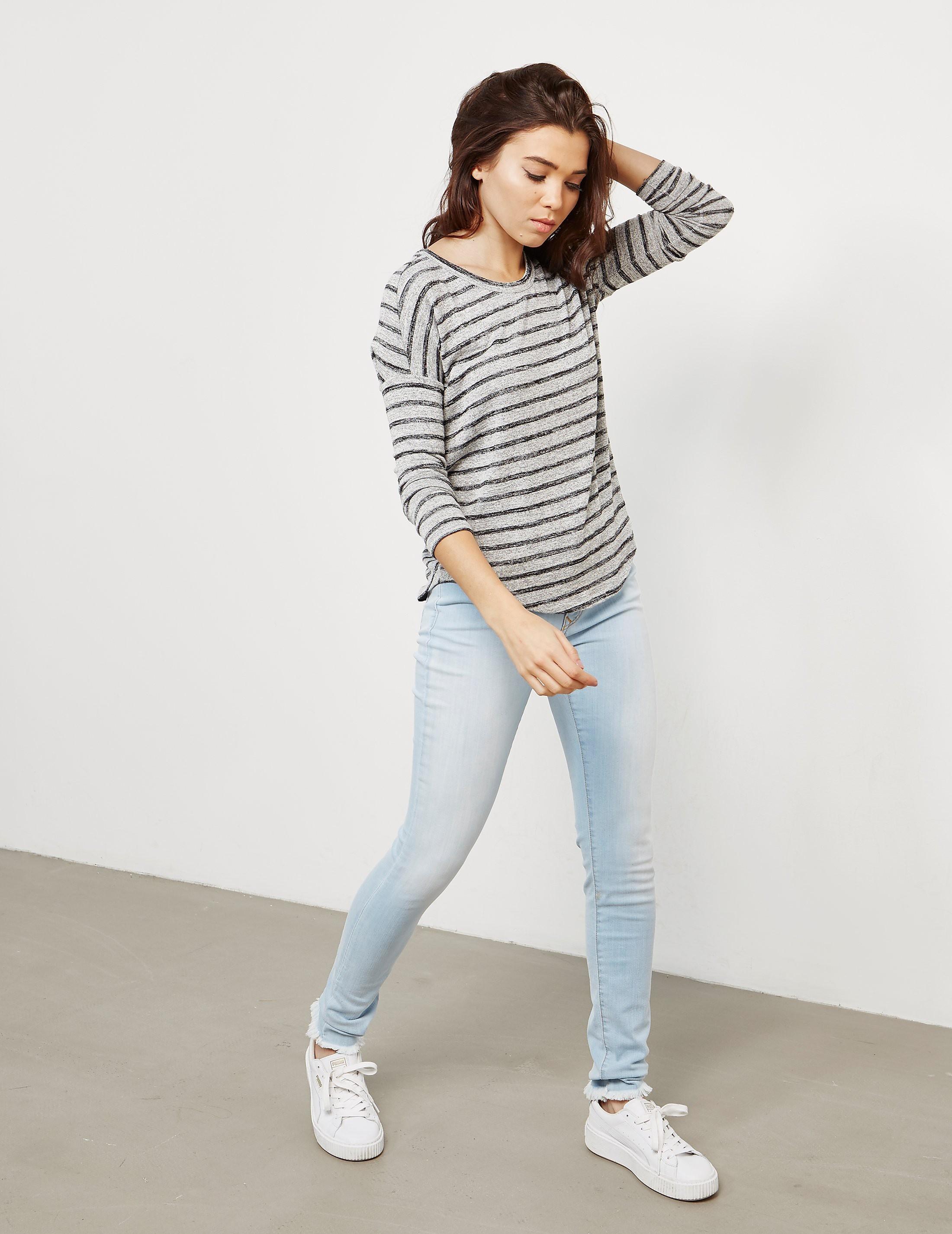 Vivienne Westwood Anglomania Super Skinny Jeans
