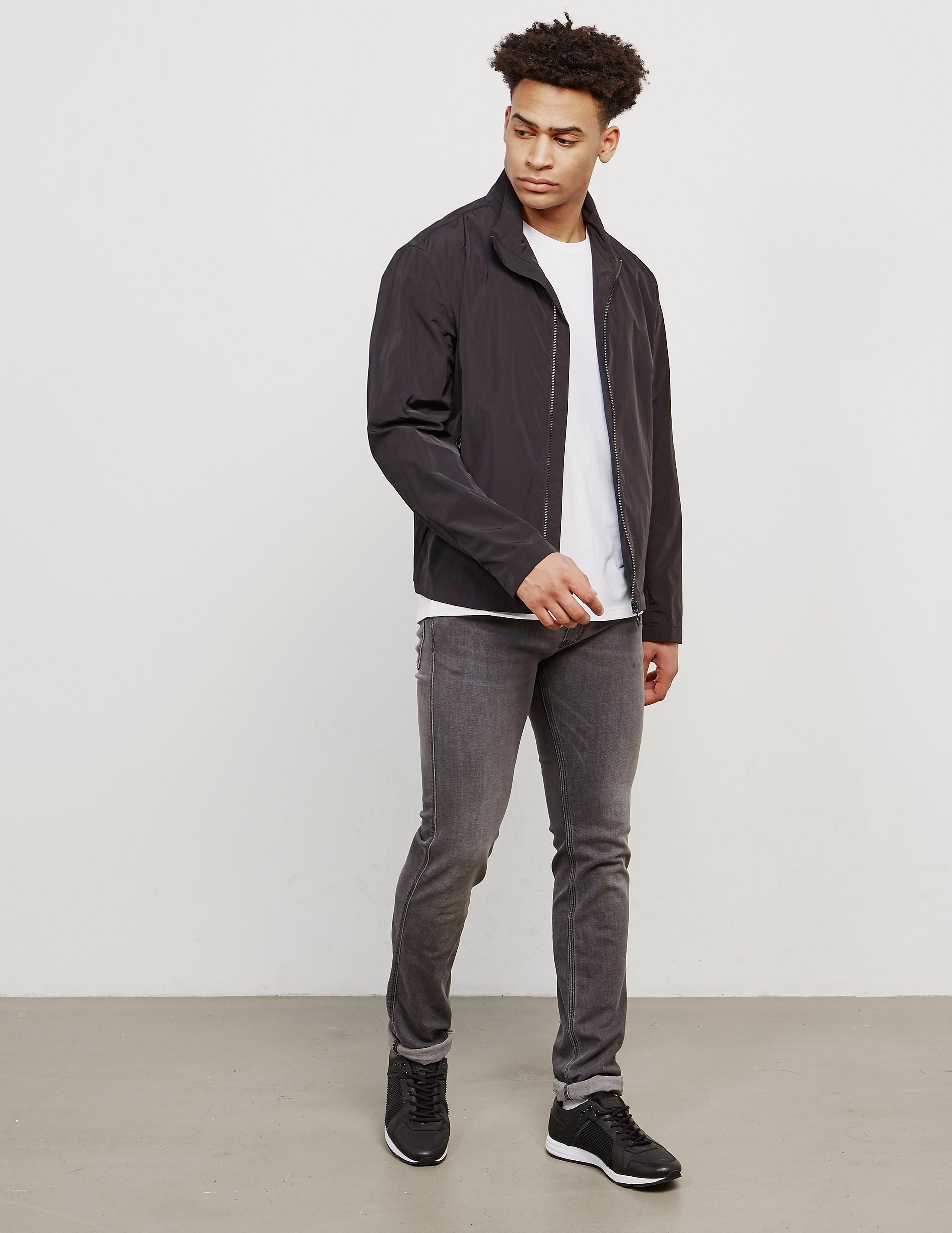 HUGO Bangon Lightweight Jacket