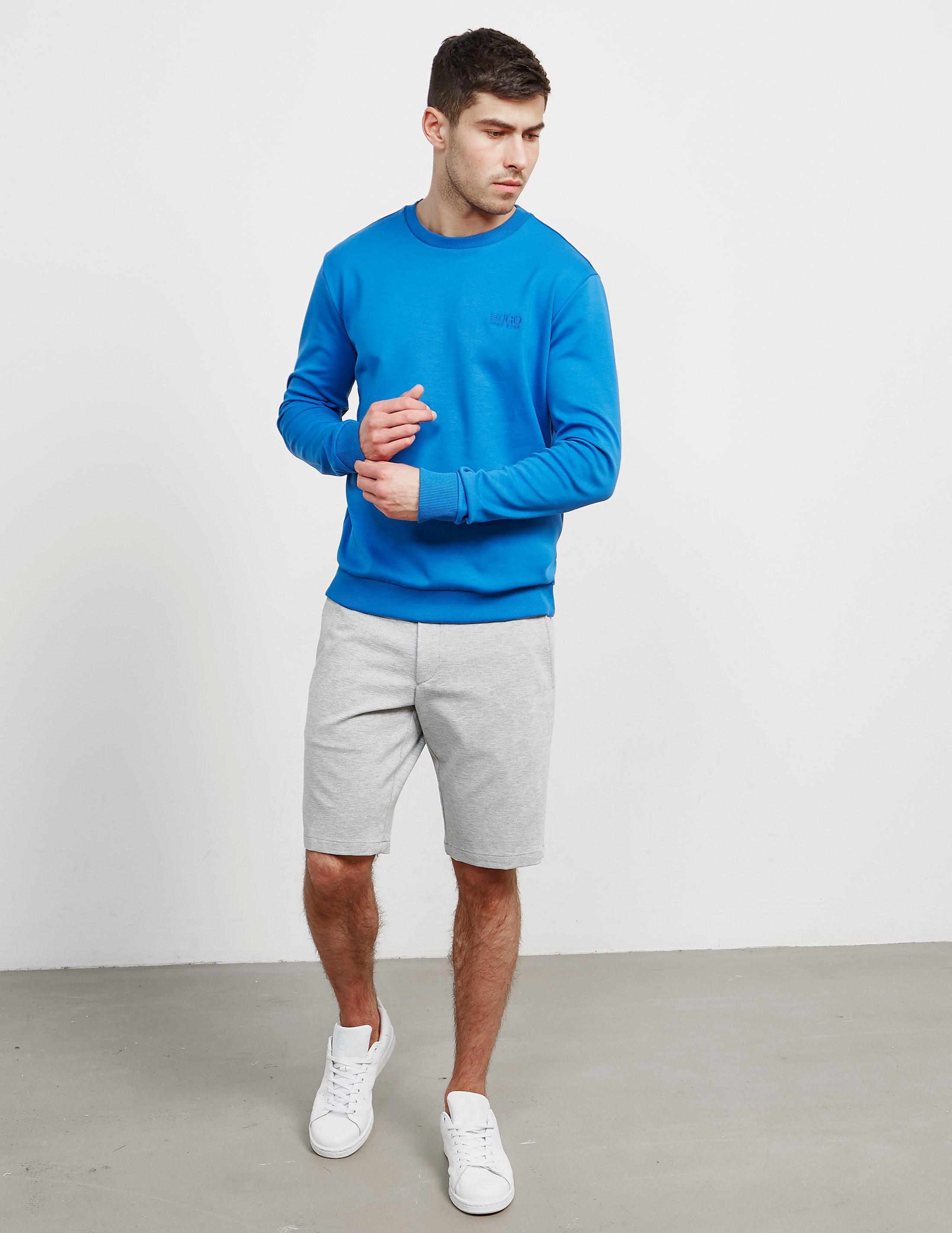 HUGO Hano3 Shorts