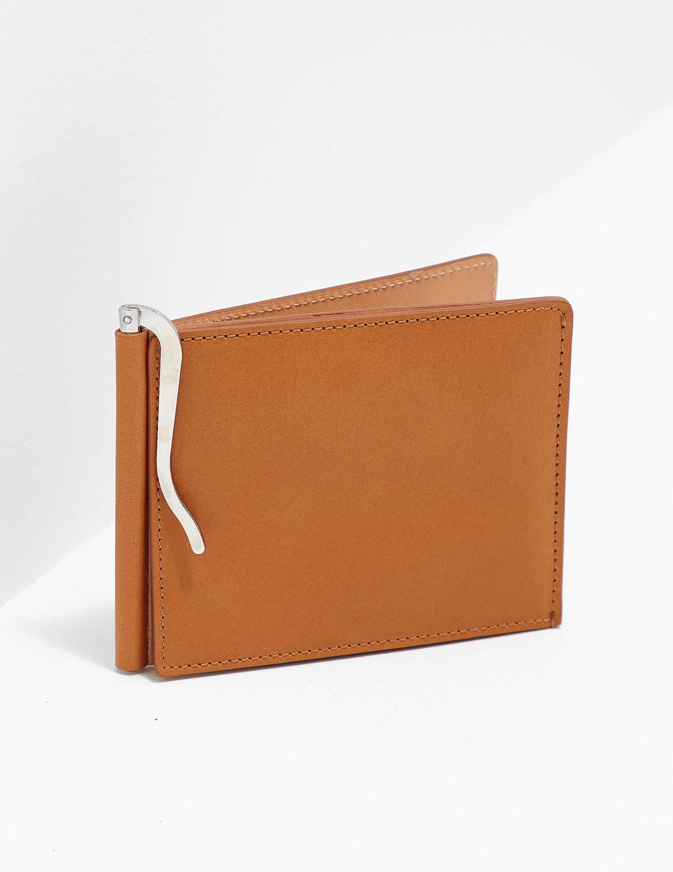 Maison Margiela Fold Card Holder