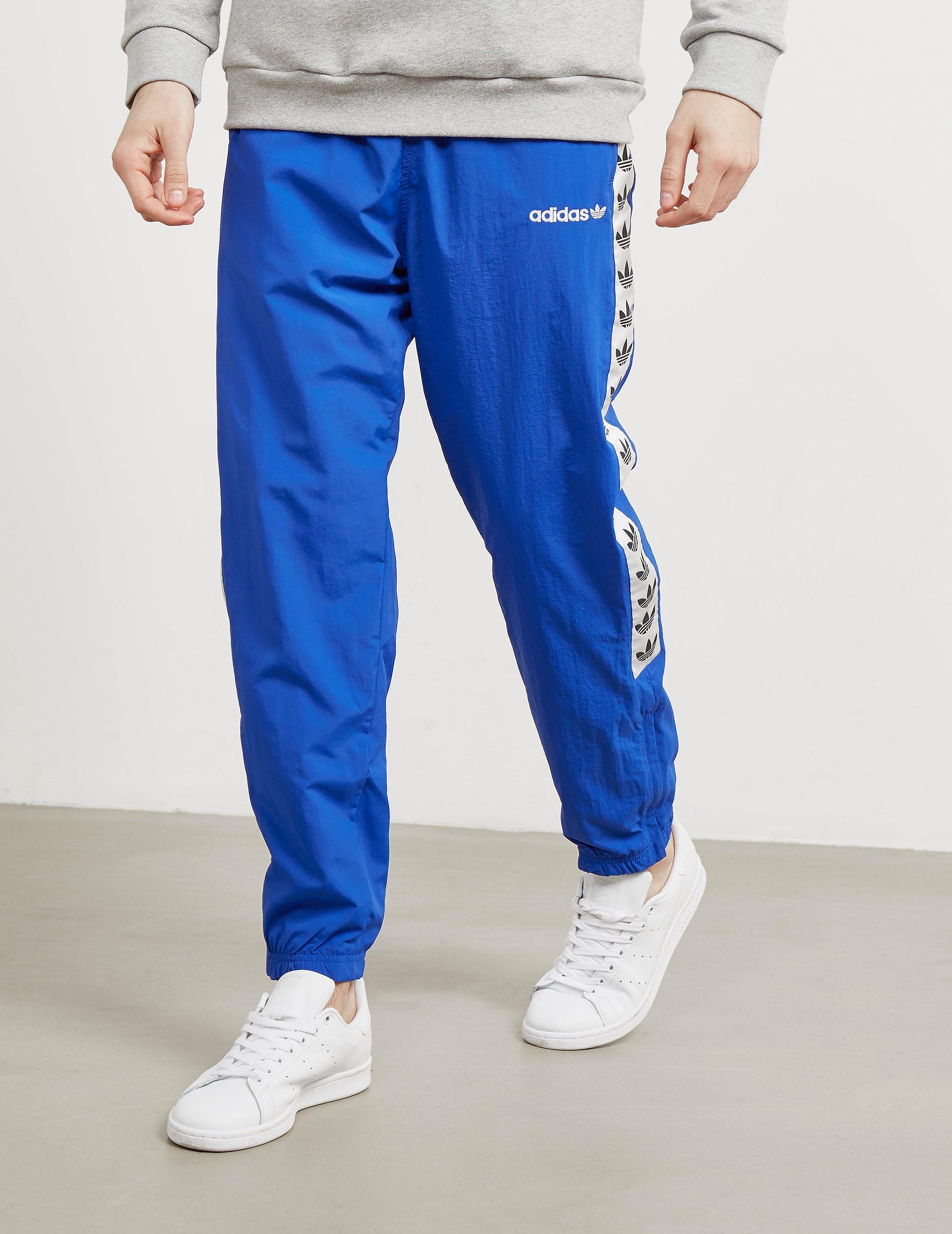 adidas Originals Taped Track Pants
