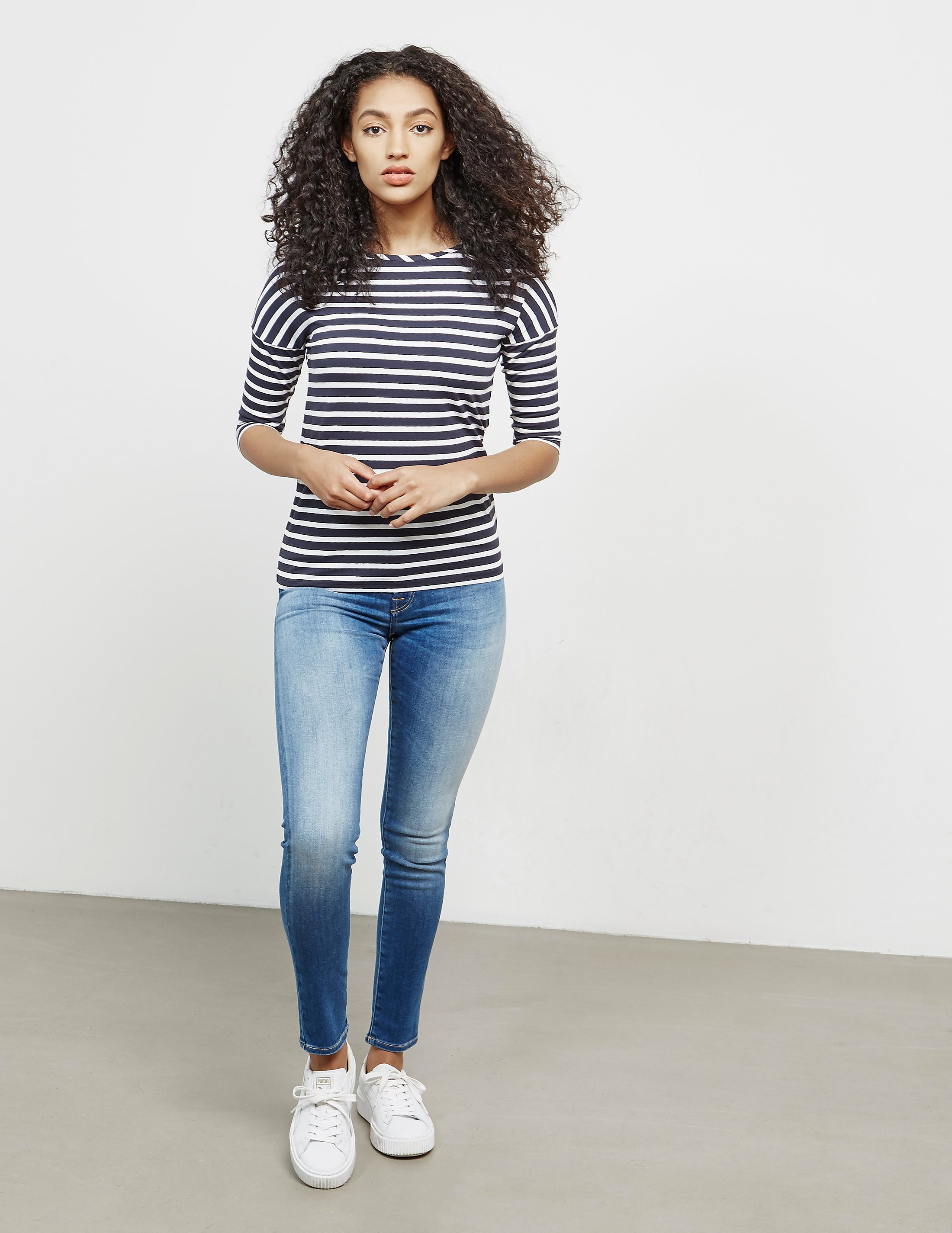 Jacob Cohen Kim Slim Jeans