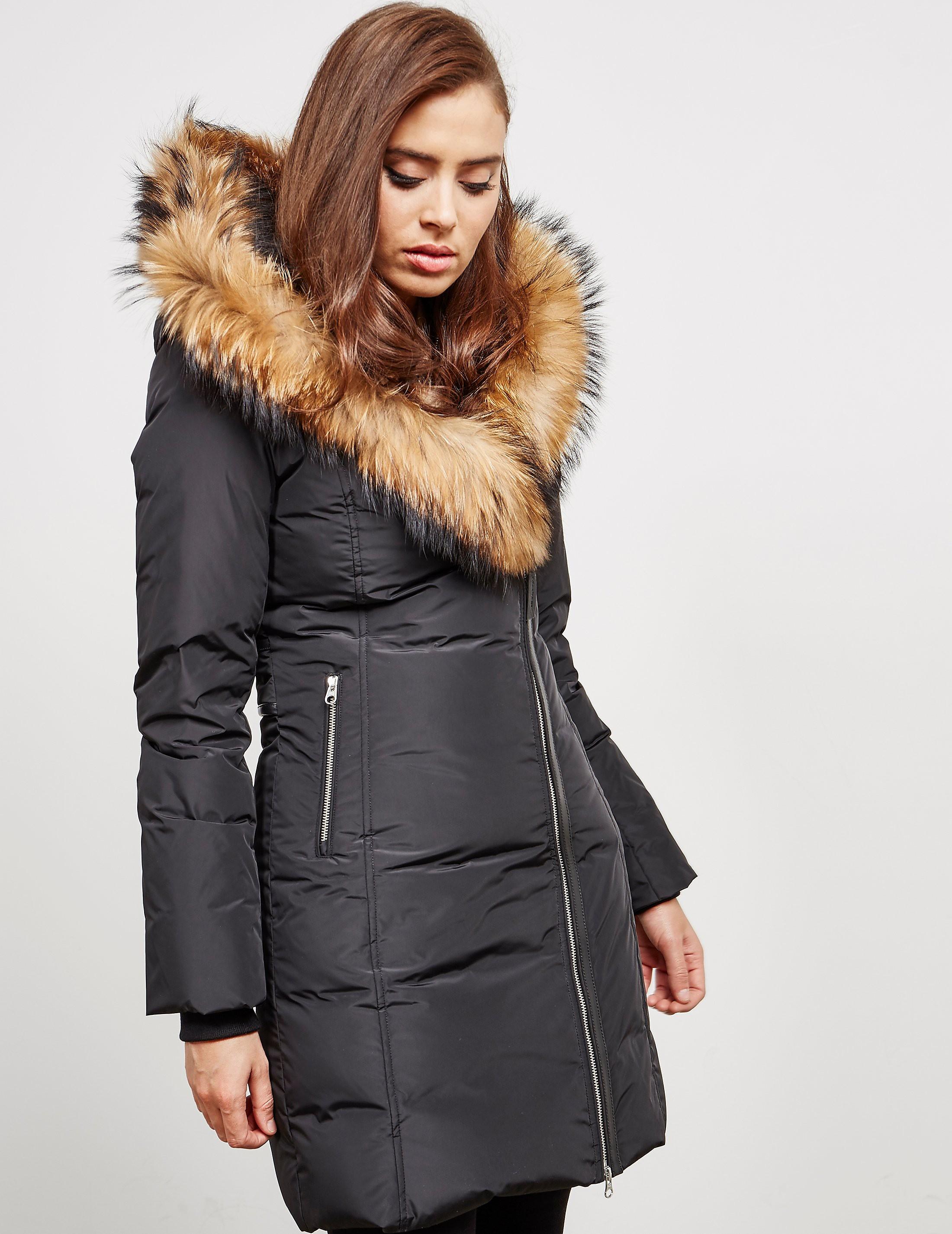 Mackage Trish Jacket