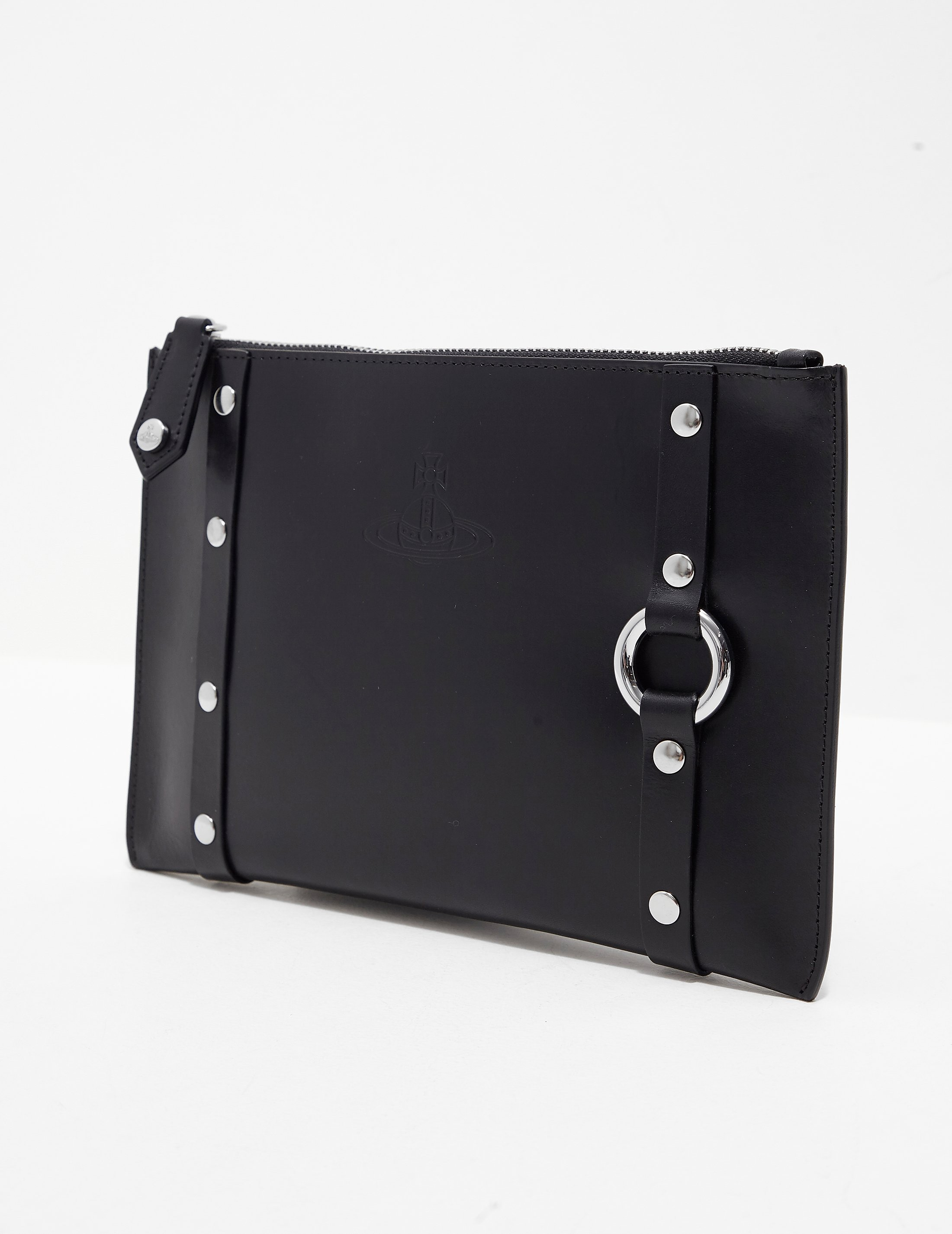 Vivienne Westwood Betty Pouch Bag - Online Exclusive