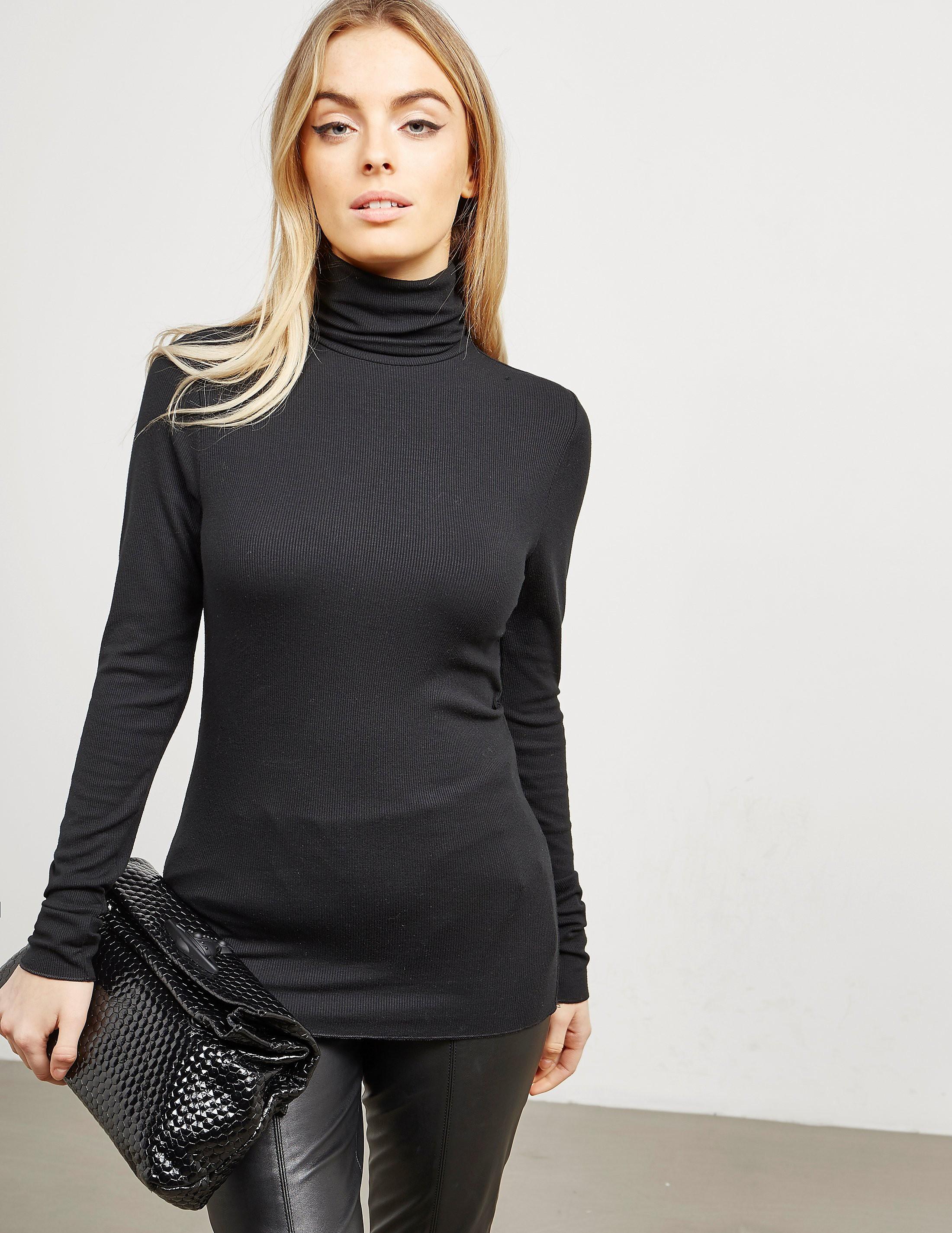 Vivienne Westwood Eva Clutch Bag