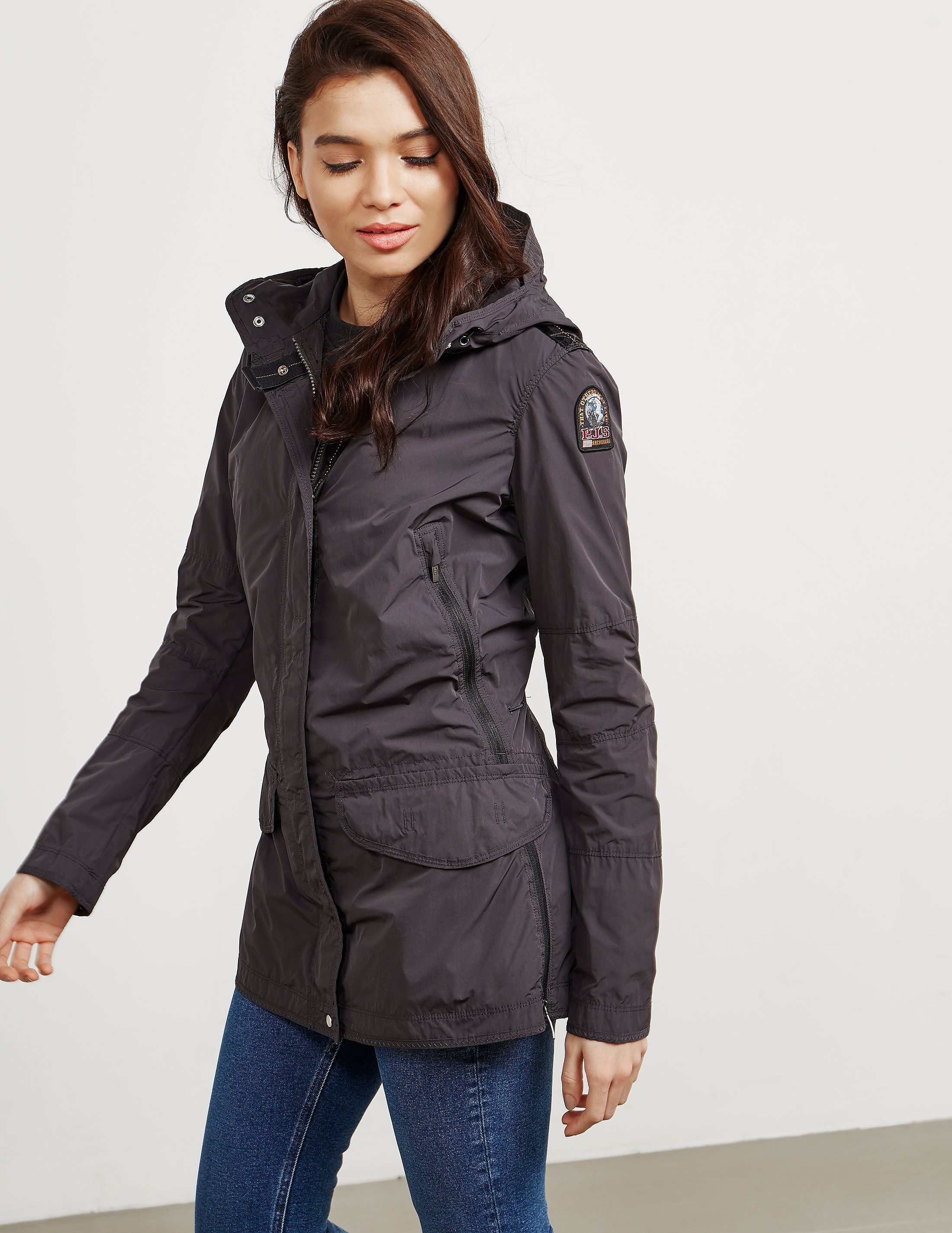 Parajumpers Mary Todd Jacket - Online Exclusive